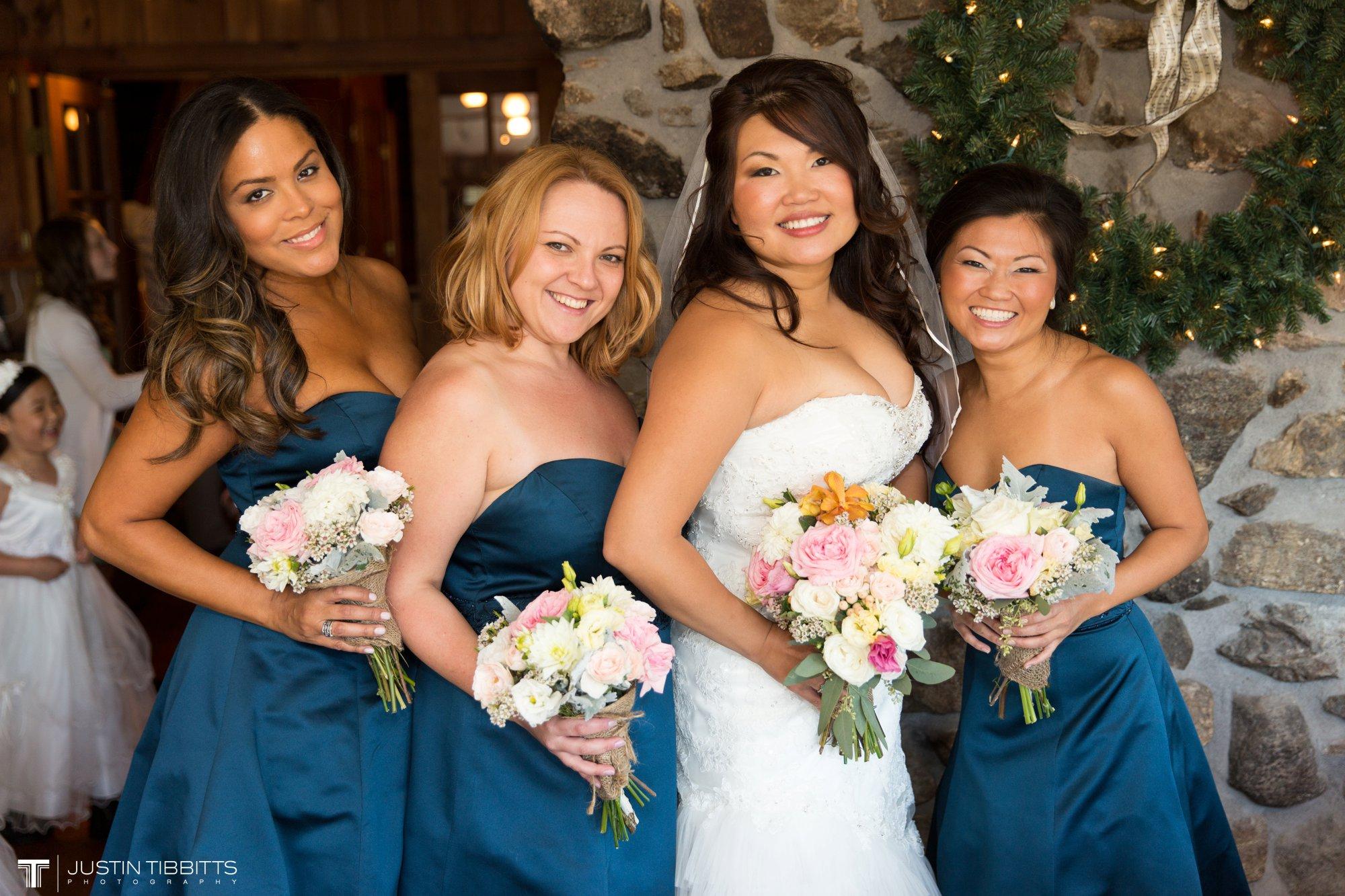 Albany NY Wedding Photographer Justin Tibbitts Photography 2014 Best of Albany NY Weddings-33980136