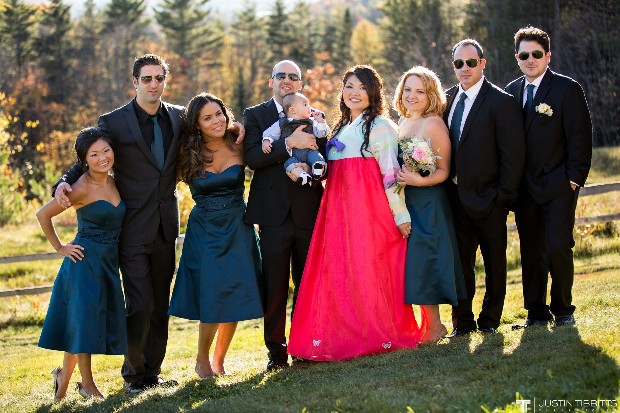 Albany NY Wedding Photographer Justin Tibbitts Photography 2014 Best of Albany NY Weddings-35112345