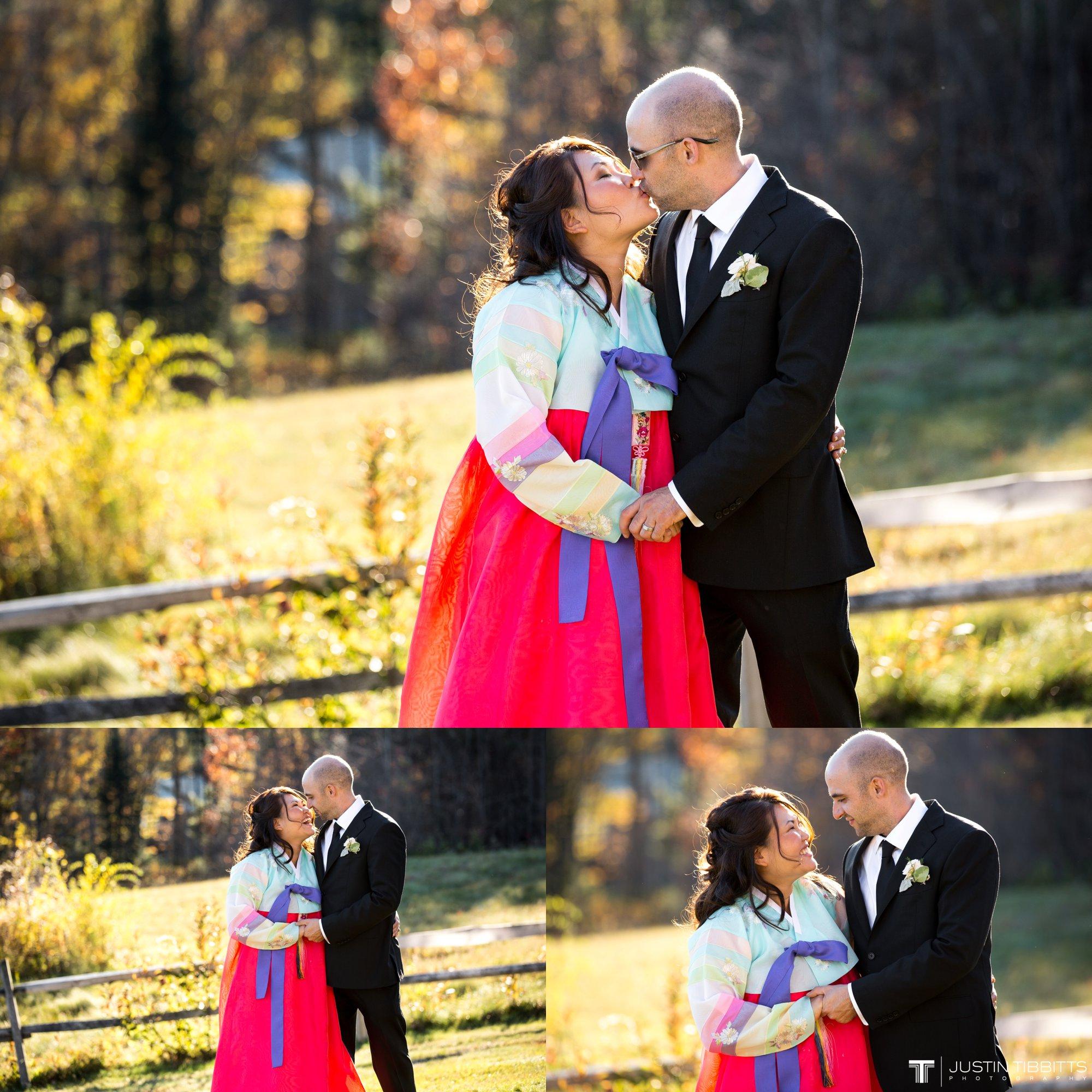 Albany NY Wedding Photographer Justin Tibbitts Photography 2014 Best of Albany NY Weddings-3532166