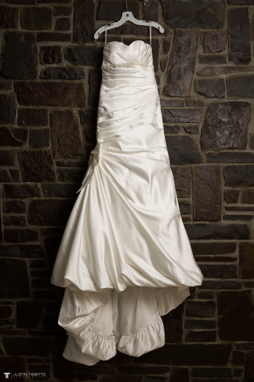Albany NY Wedding Photographer Justin Tibbitts Photography 2014 Best of Albany NY Weddings-35992888275