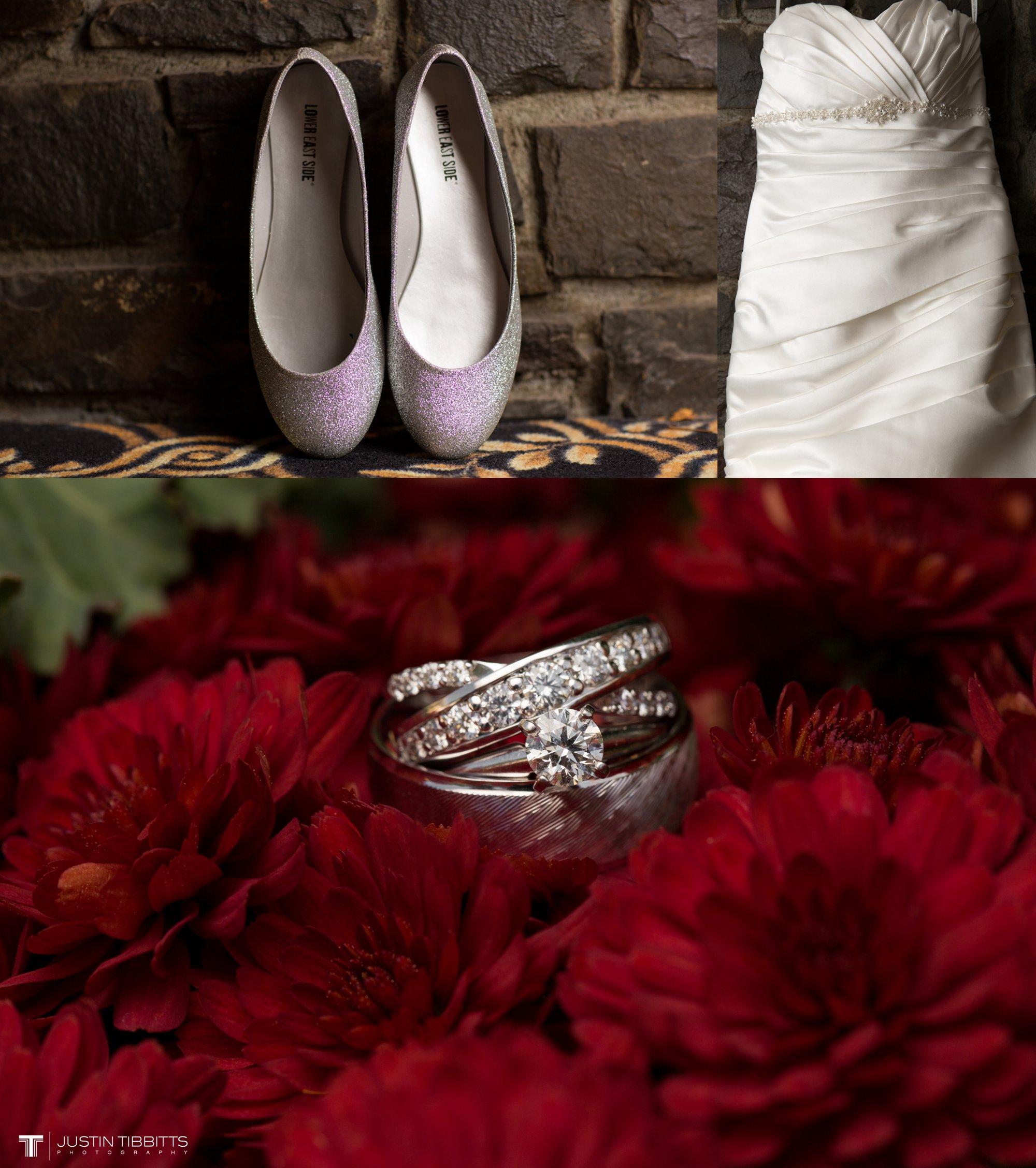Albany NY Wedding Photographer Justin Tibbitts Photography 2014 Best of Albany NY Weddings-362826386983