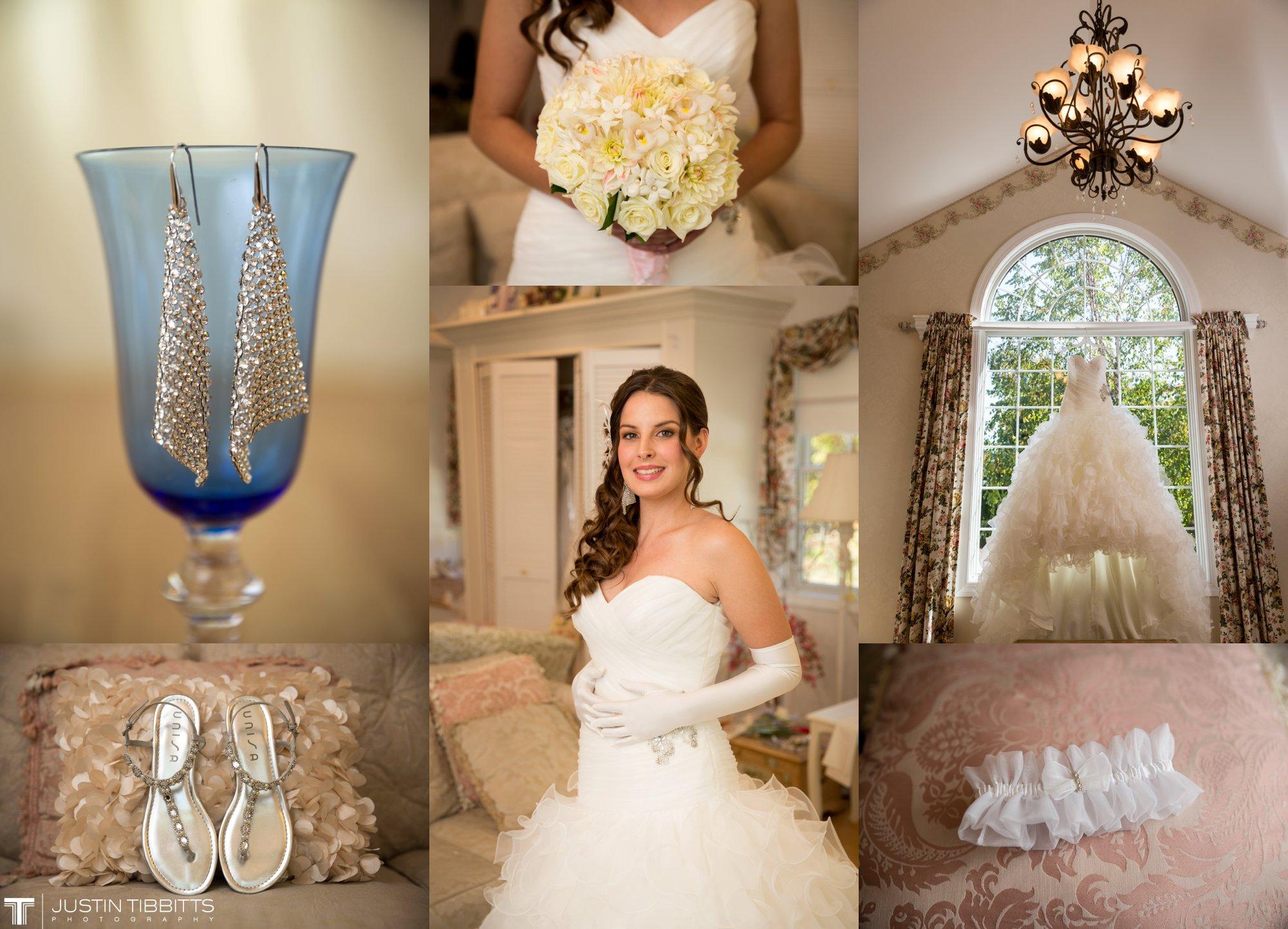 Albany NY Wedding Photographer Justin Tibbitts Photography 2014 Best of Albany NY Weddings-369121