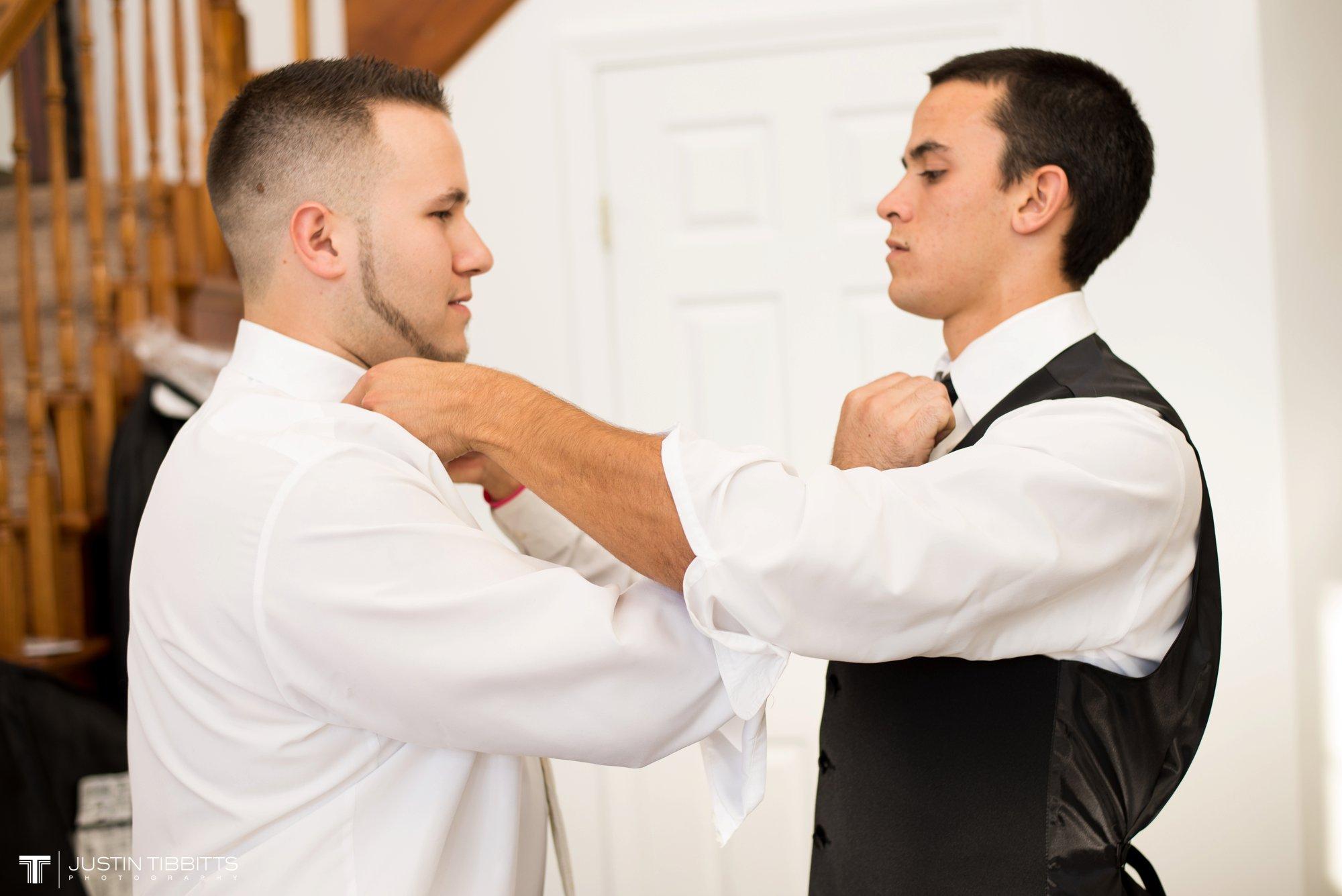 Albany NY Wedding Photographer Justin Tibbitts Photography 2014 Best of Albany NY Weddings-369829
