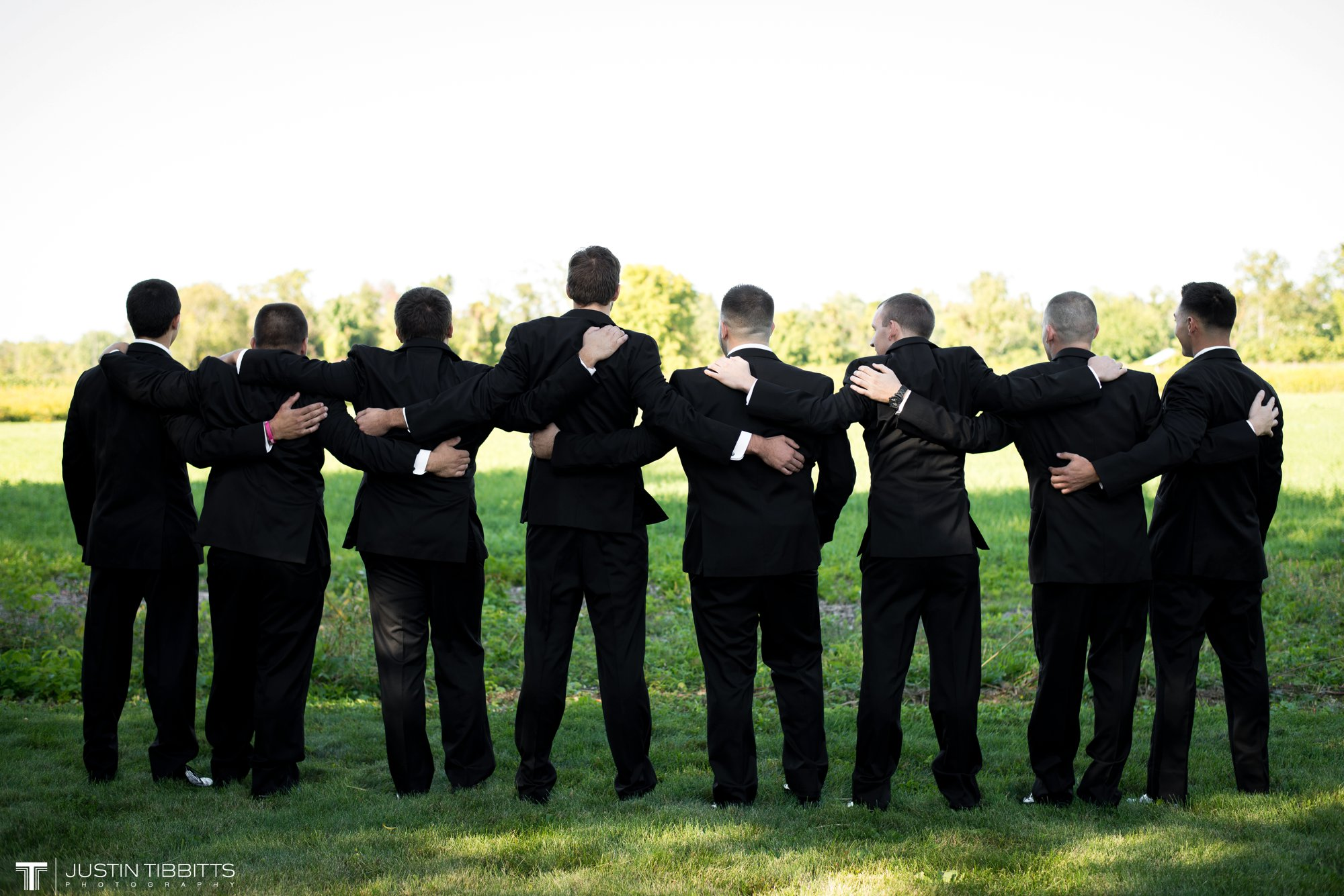 Albany NY Wedding Photographer Justin Tibbitts Photography 2014 Best of Albany NY Weddings-373732