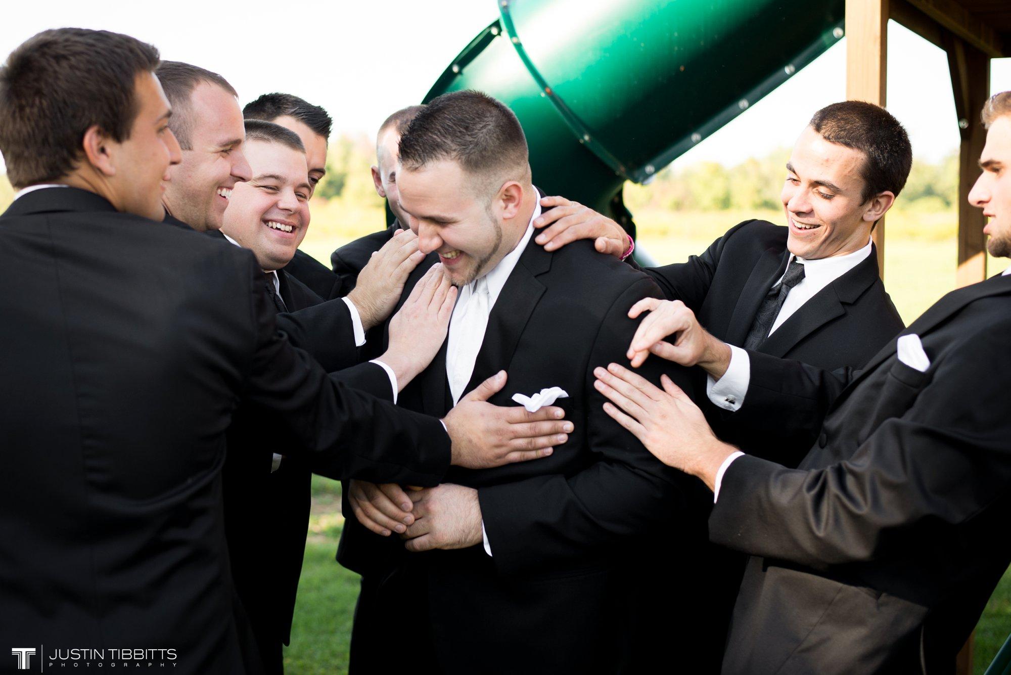 Albany NY Wedding Photographer Justin Tibbitts Photography 2014 Best of Albany NY Weddings-37527