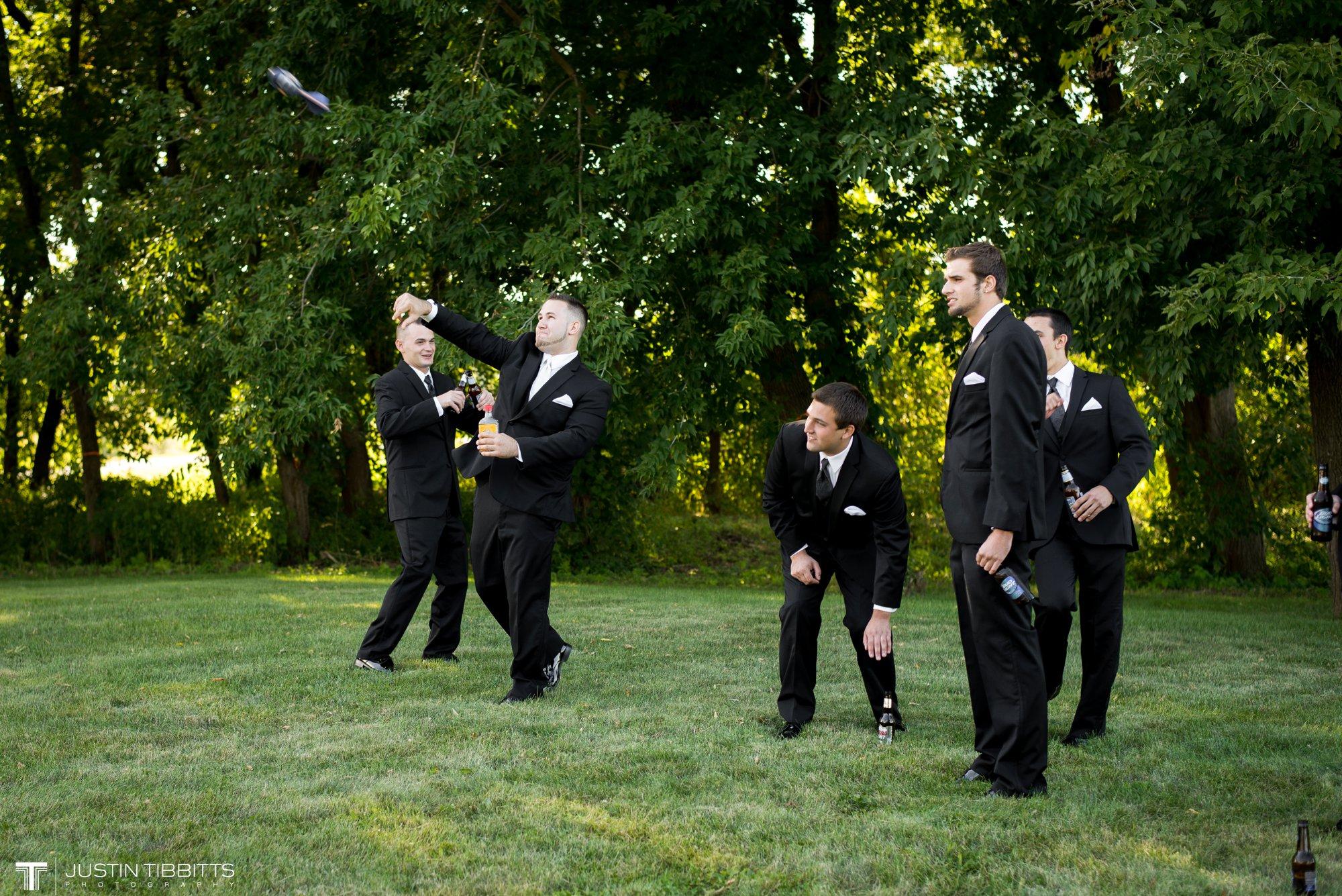 Albany NY Wedding Photographer Justin Tibbitts Photography 2014 Best of Albany NY Weddings-3772020