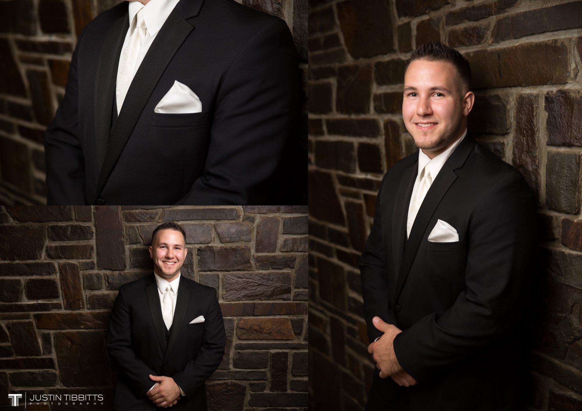 Albany NY Wedding Photographer Justin Tibbitts Photography 2014 Best of Albany NY Weddings-3851233