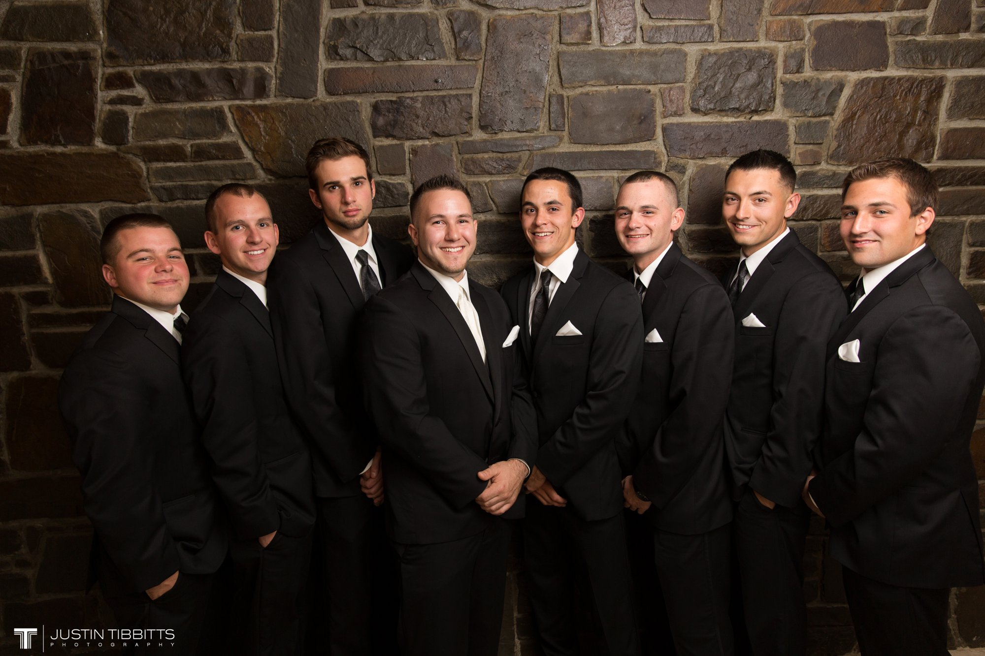 Albany NY Wedding Photographer Justin Tibbitts Photography 2014 Best of Albany NY Weddings-3864627