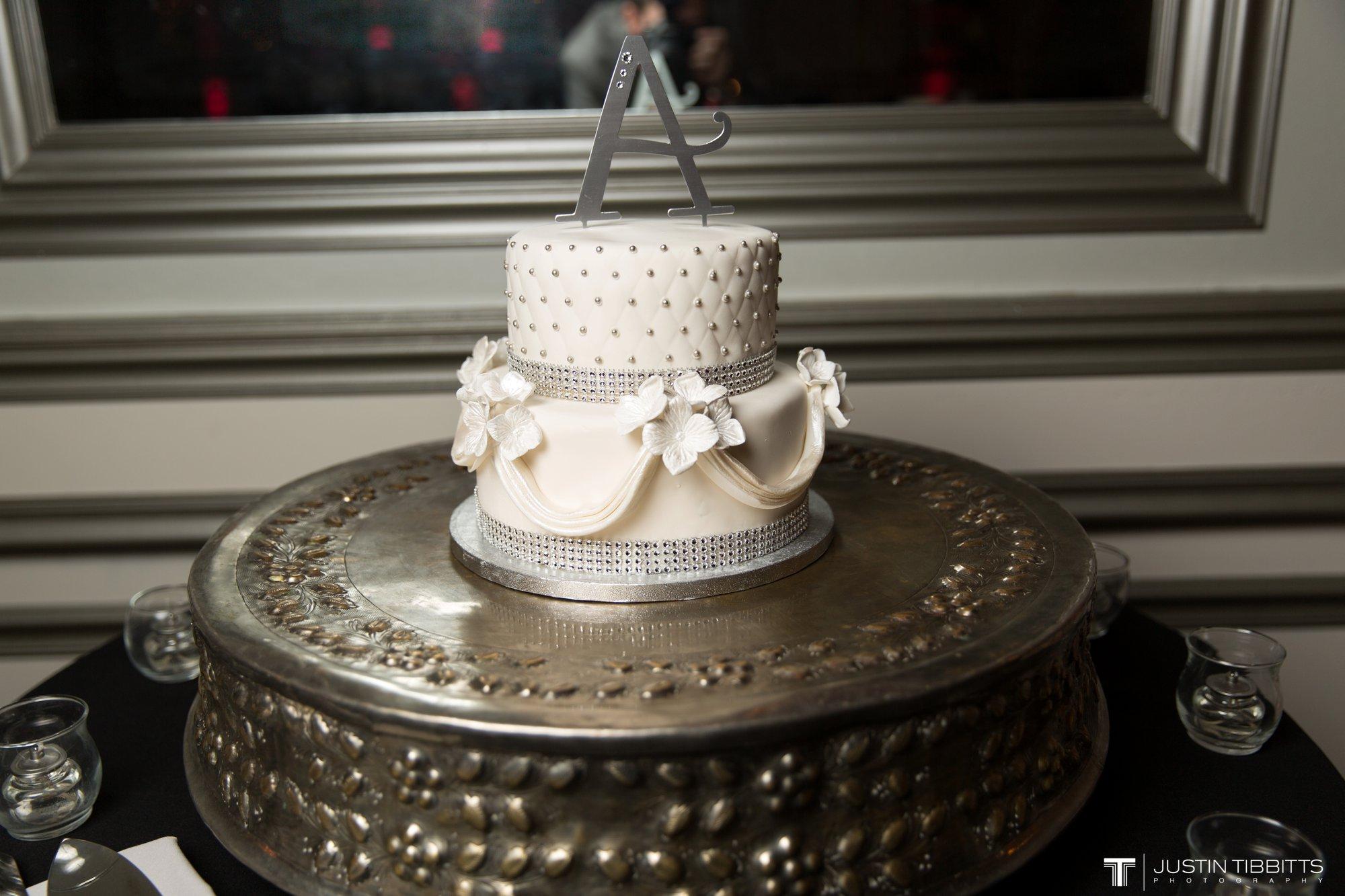 Albany NY Wedding Photographer Justin Tibbitts Photography 2014 Best of Albany NY Weddings-390674111541