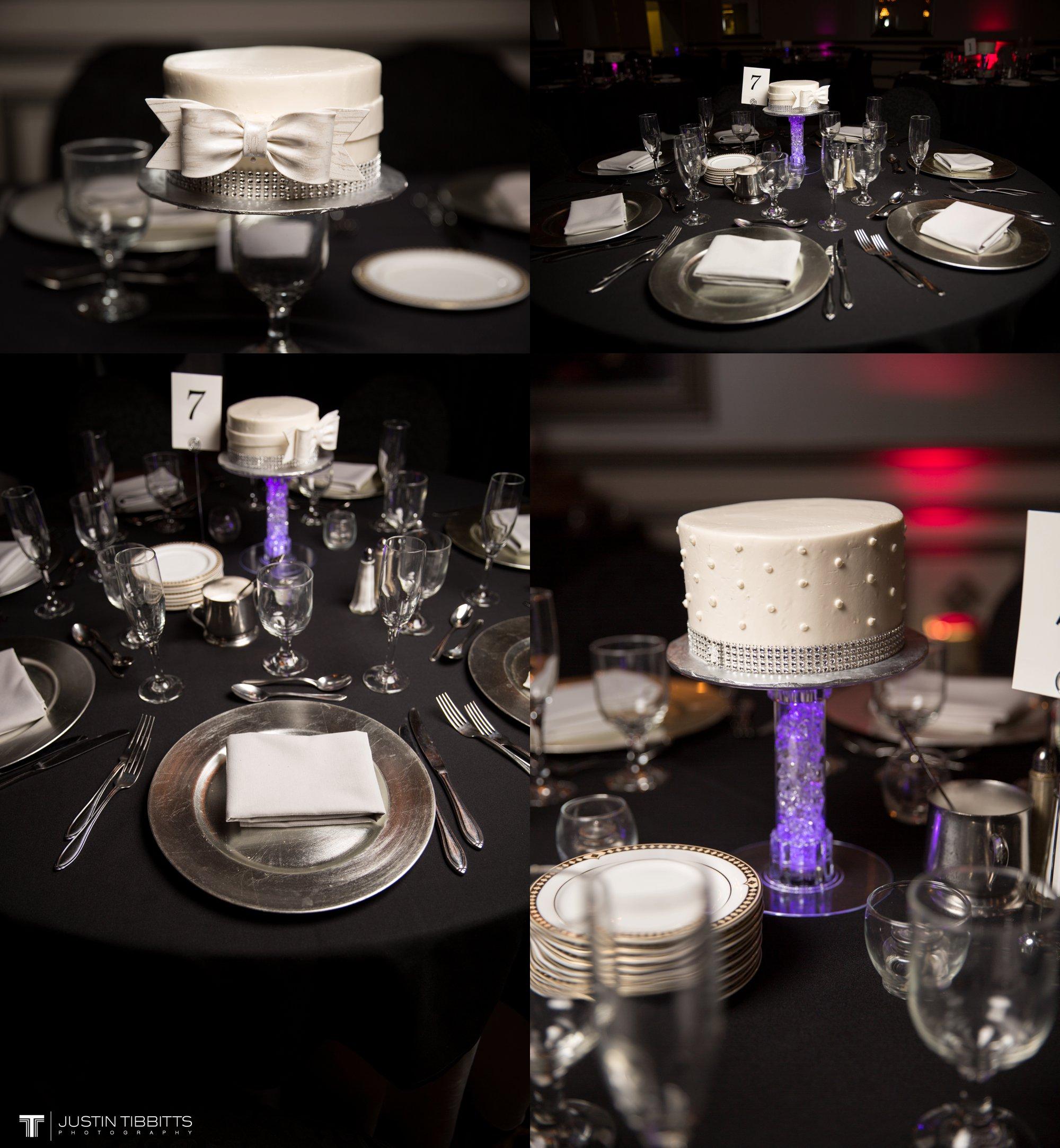 Albany NY Wedding Photographer Justin Tibbitts Photography 2014 Best of Albany NY Weddings-3922683411028