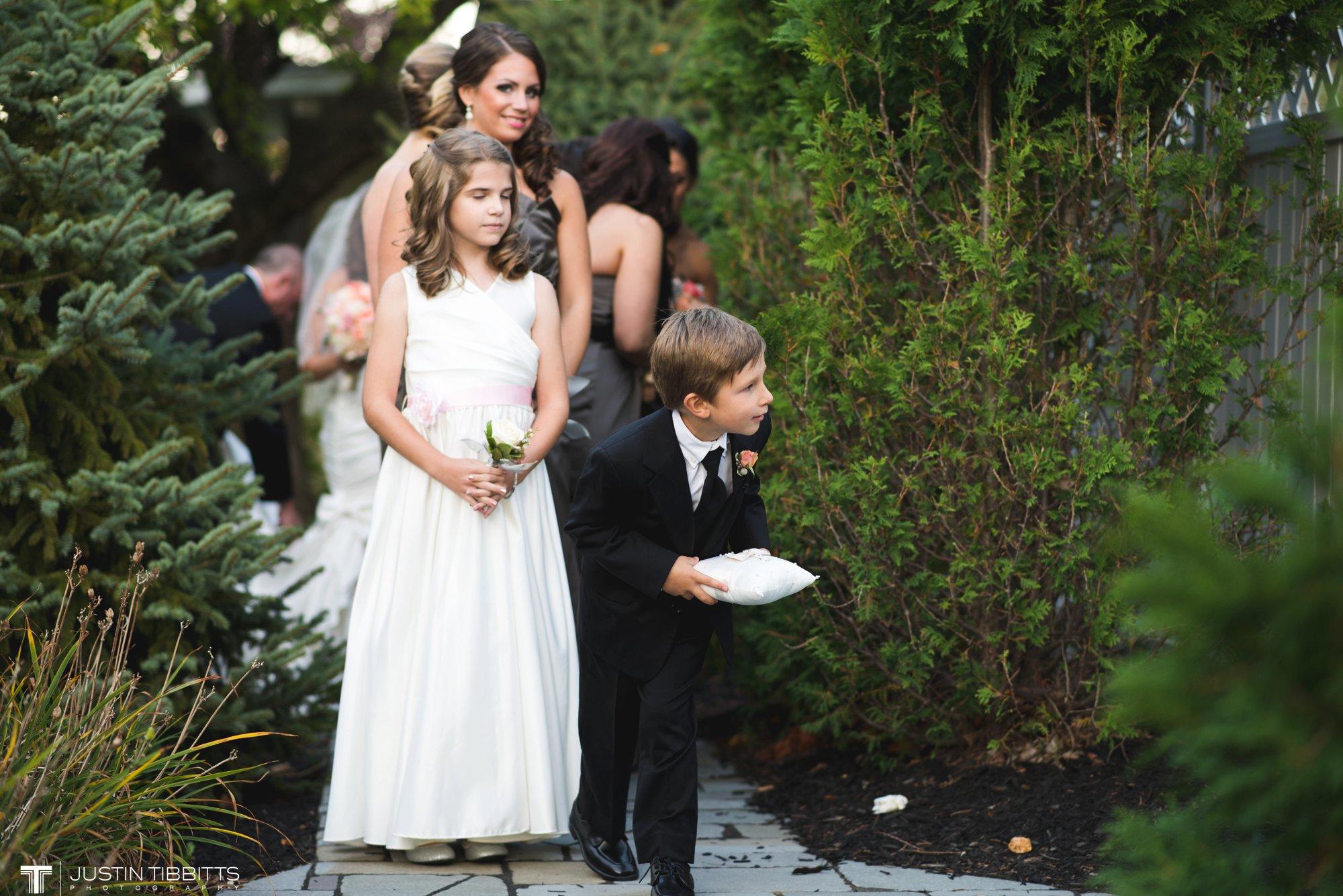 Albany NY Wedding Photographer Justin Tibbitts Photography 2014 Best of Albany NY Weddings-39435103938