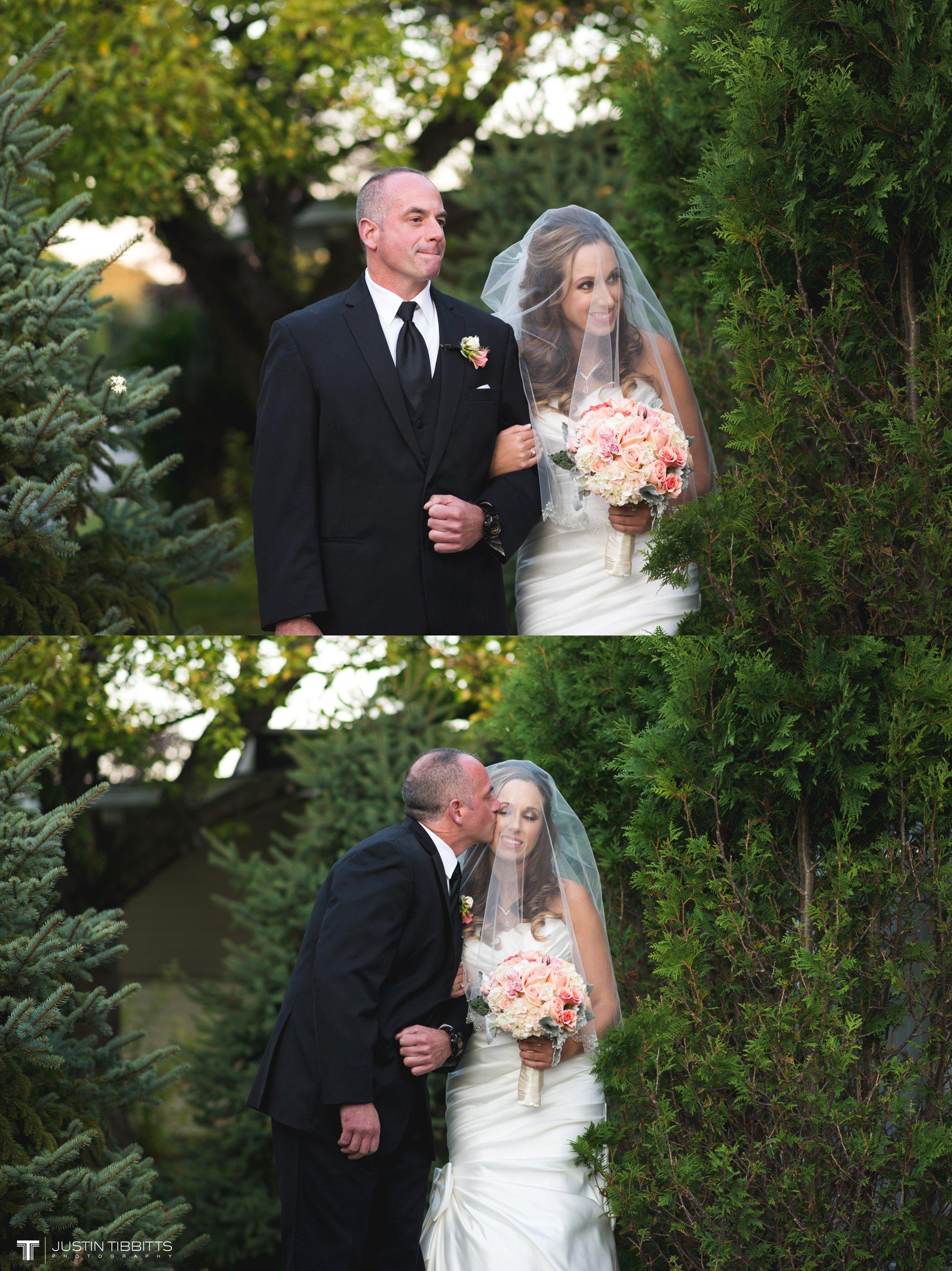Albany NY Wedding Photographer Justin Tibbitts Photography 2014 Best of Albany NY Weddings-39534