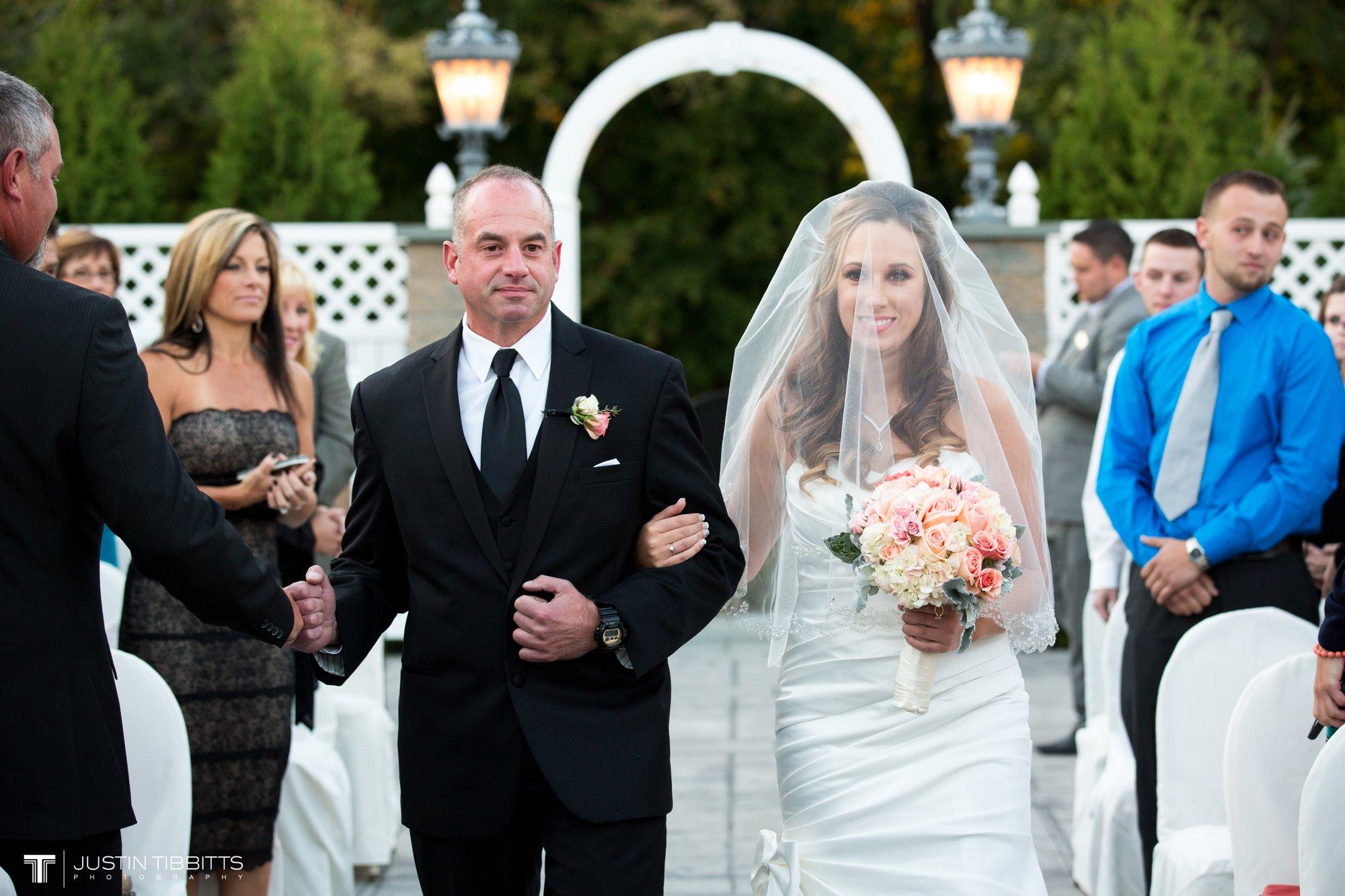 Albany NY Wedding Photographer Justin Tibbitts Photography 2014 Best of Albany NY Weddings-39621