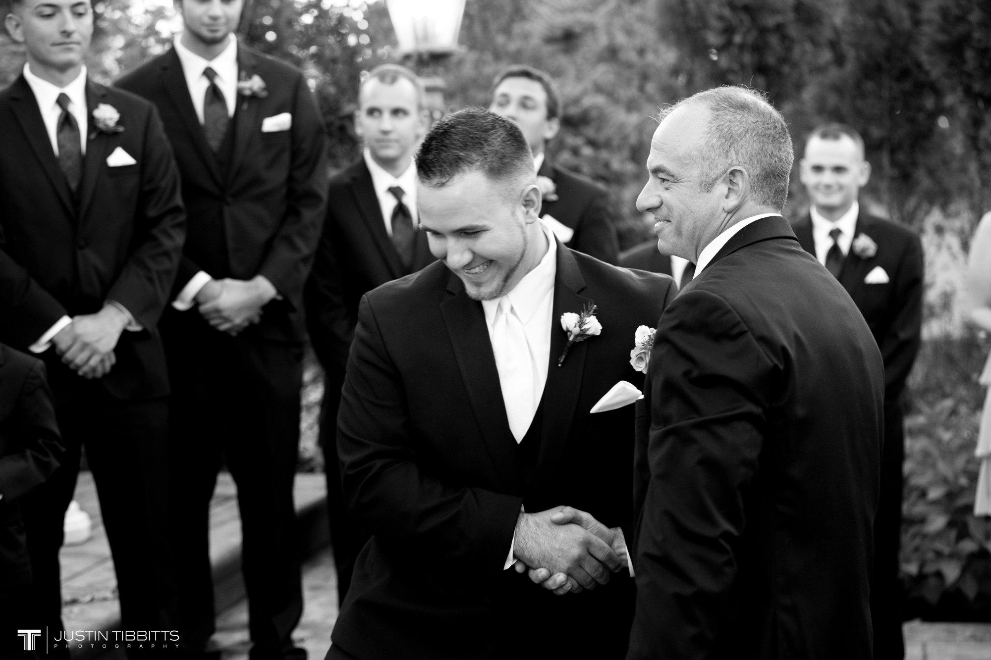 Albany NY Wedding Photographer Justin Tibbitts Photography 2014 Best of Albany NY Weddings-39718421425