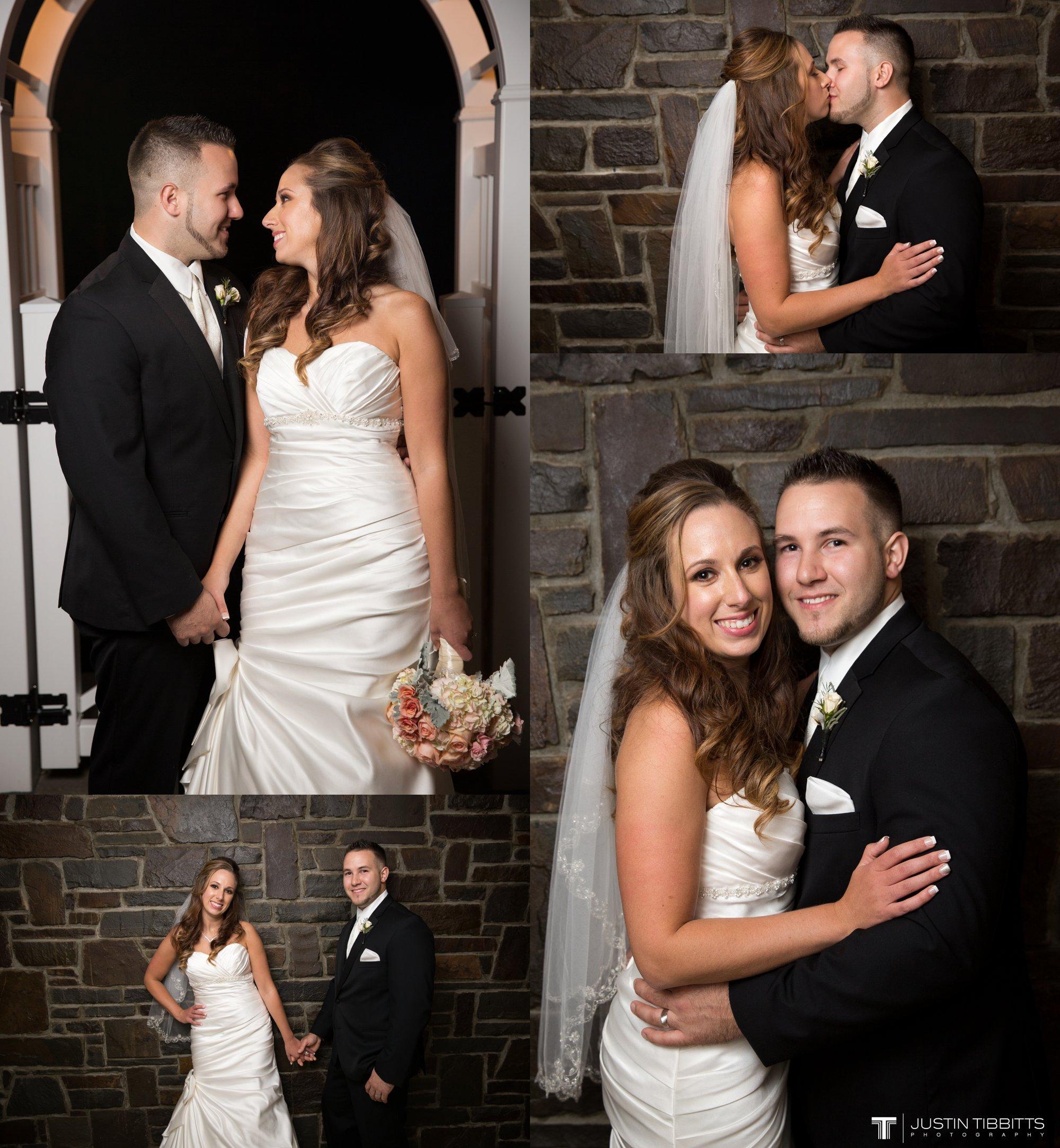 Albany NY Wedding Photographer Justin Tibbitts Photography 2014 Best of Albany NY Weddings-39899109