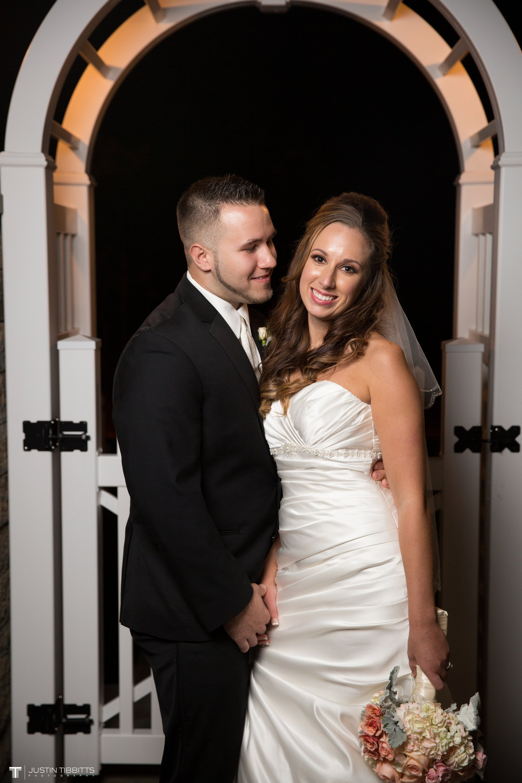 Albany NY Wedding Photographer Justin Tibbitts Photography 2014 Best of Albany NY Weddings-3992082