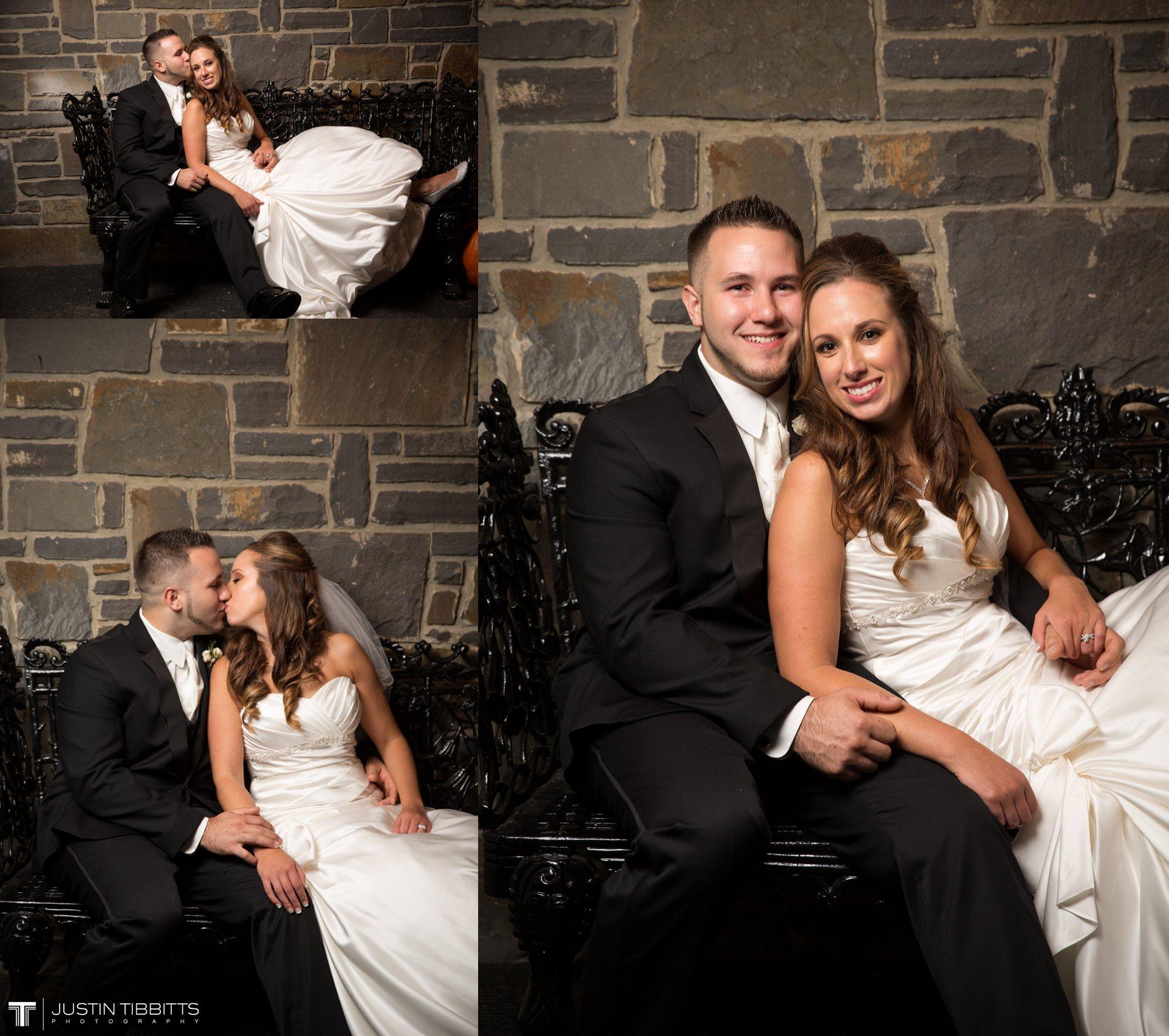 Albany NY Wedding Photographer Justin Tibbitts Photography 2014 Best of Albany NY Weddings-400484