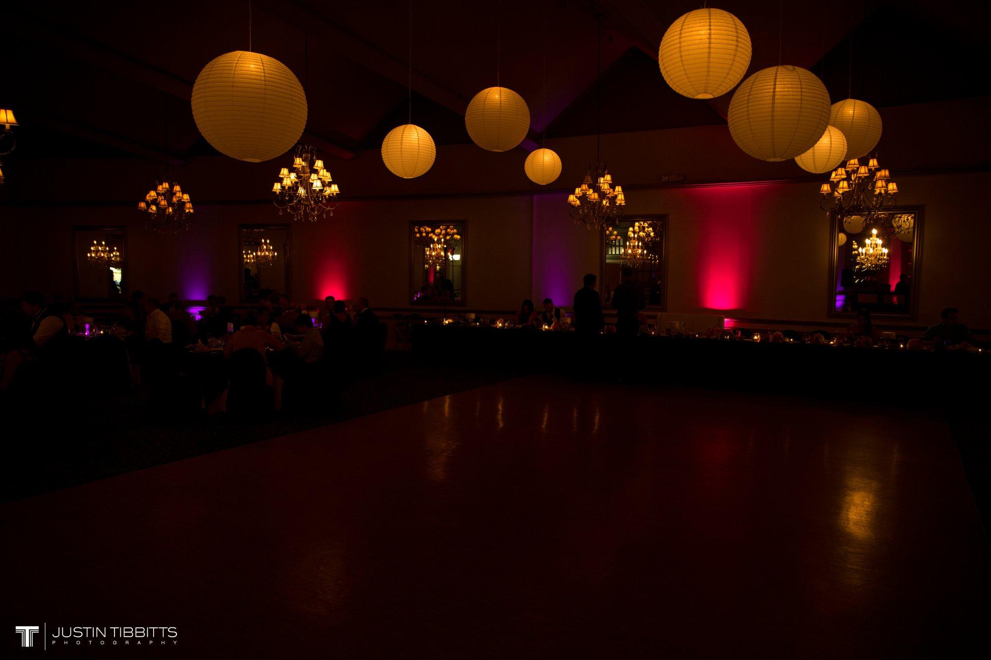 Albany NY Wedding Photographer Justin Tibbitts Photography 2014 Best of Albany NY Weddings-4021023394440