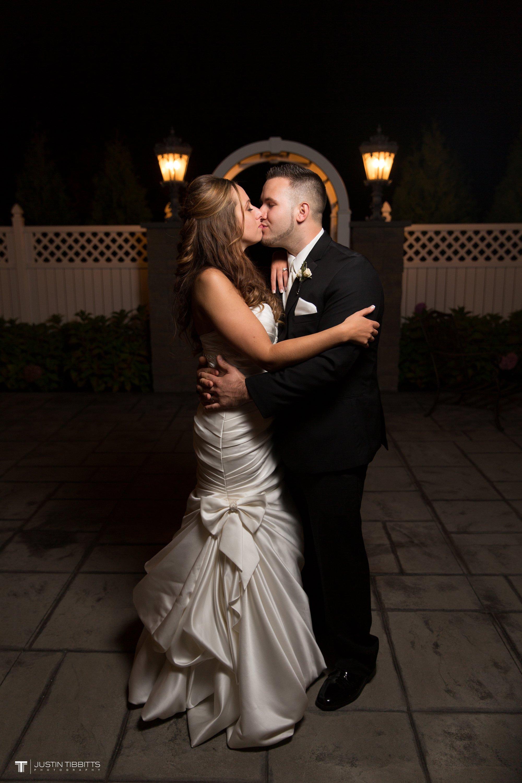 Albany NY Wedding Photographer Justin Tibbitts Photography 2014 Best of Albany NY Weddings-405133119