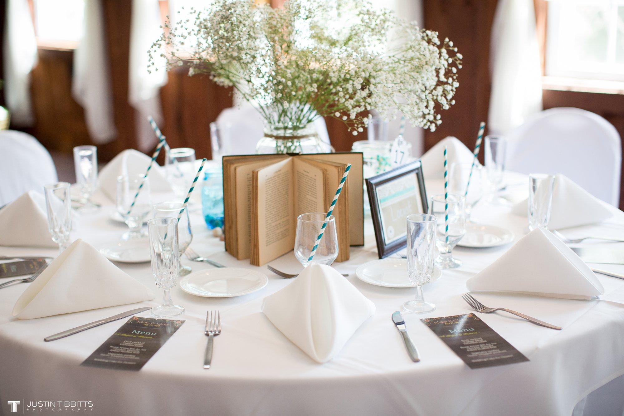 Albany NY Wedding Photographer Justin Tibbitts Photography 2014 Best of Albany NY Weddings-40611787539217
