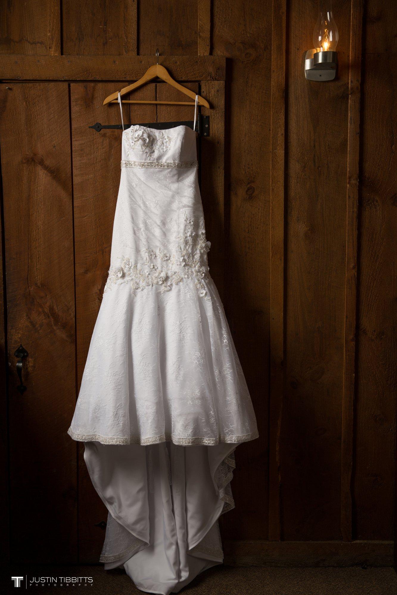 Albany NY Wedding Photographer Justin Tibbitts Photography 2014 Best of Albany NY Weddings-410310620714