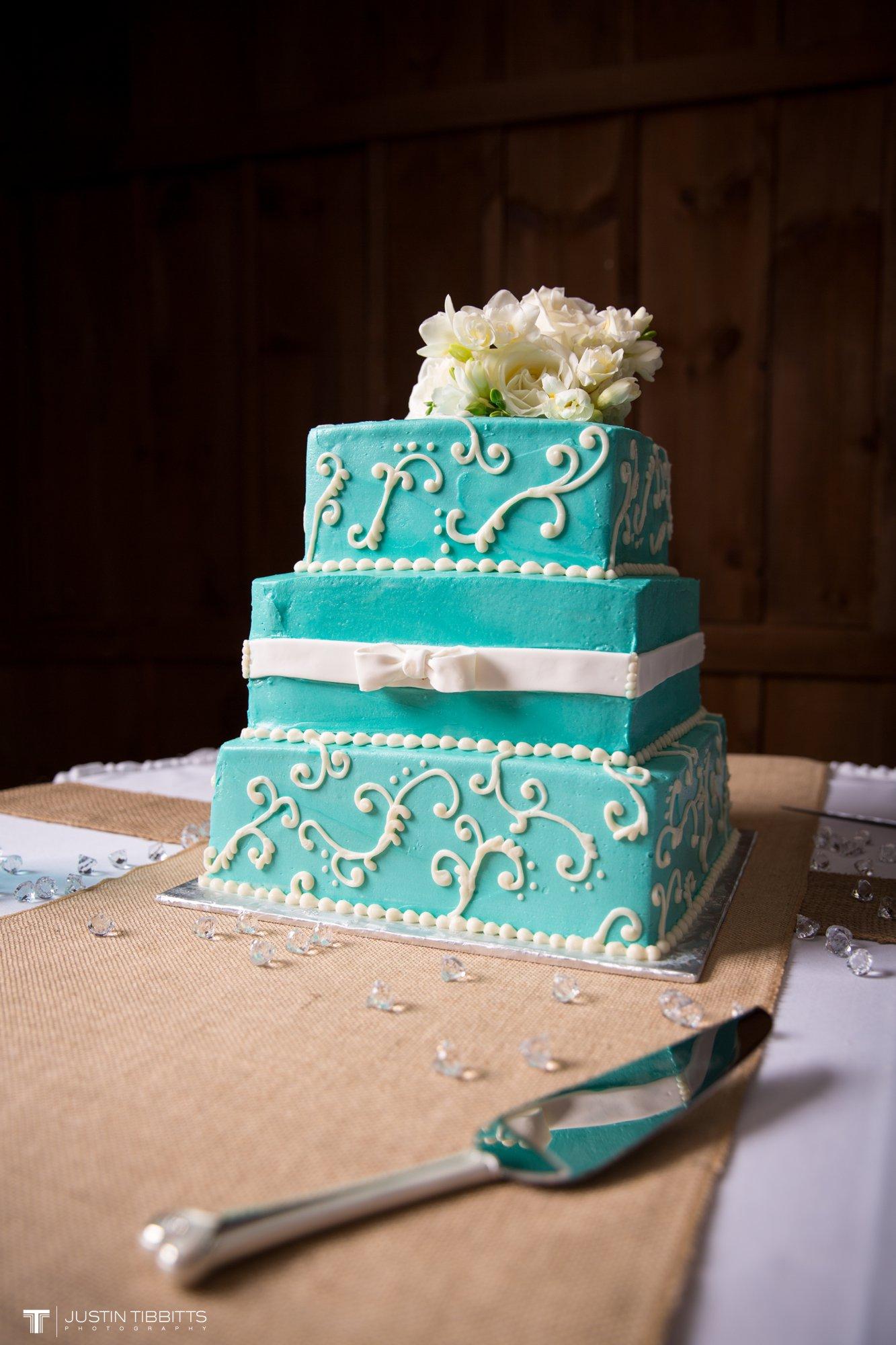 Albany NY Wedding Photographer Justin Tibbitts Photography 2014 Best of Albany NY Weddings-411662698288