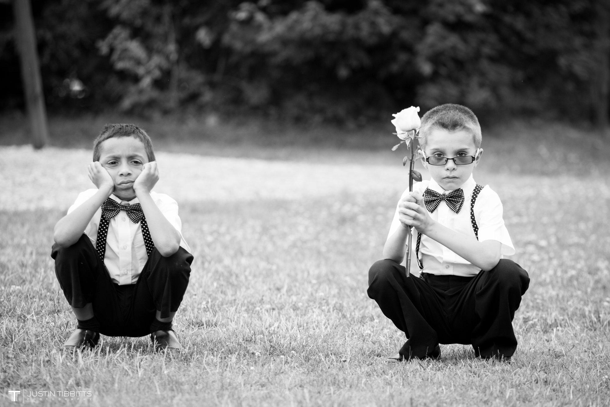 Albany NY Wedding Photographer Justin Tibbitts Photography 2014 Best of Albany NY Weddings-4194113144