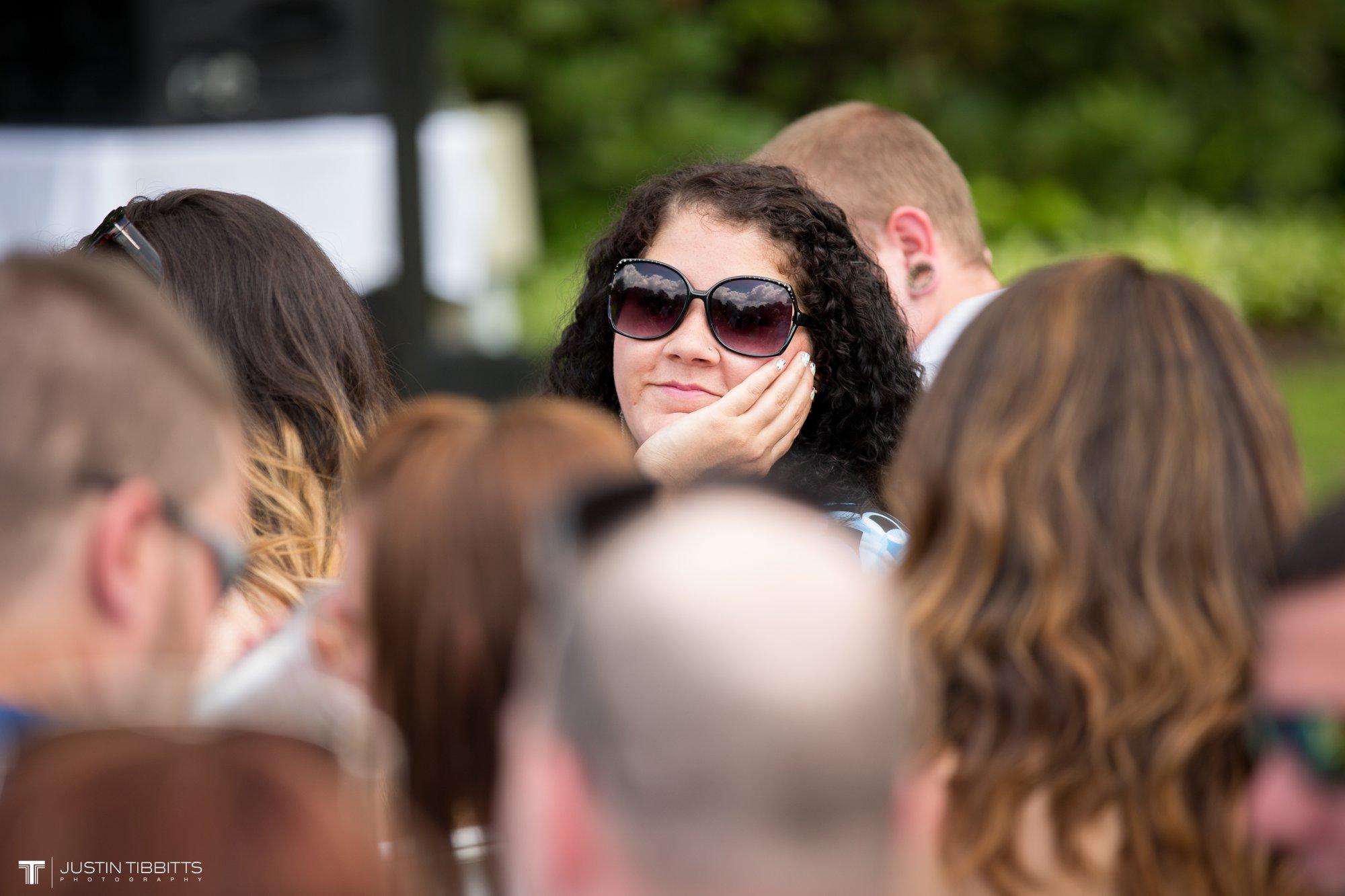 Albany NY Wedding Photographer Justin Tibbitts Photography 2014 Best of Albany NY Weddings-42045294523