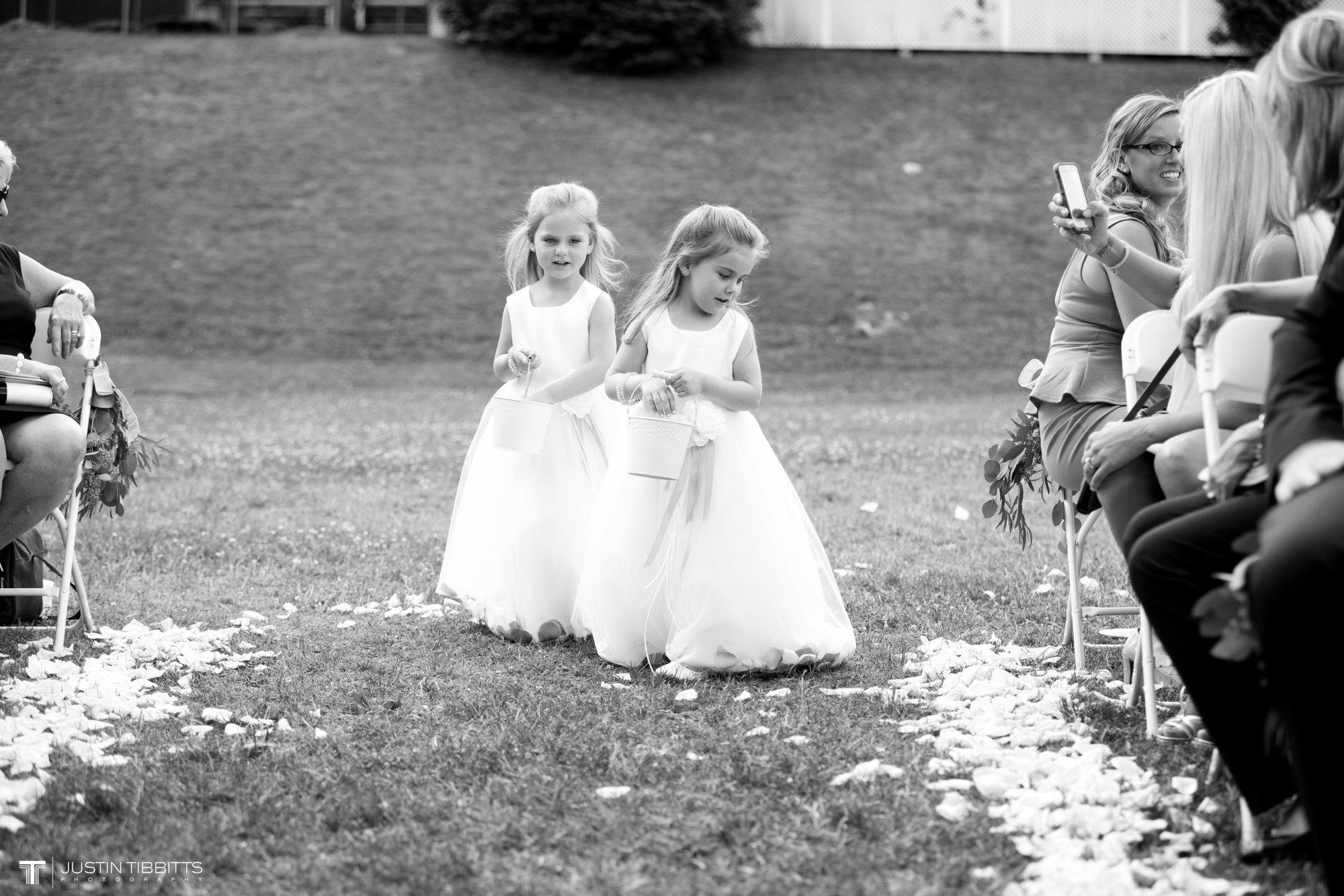 Albany NY Wedding Photographer Justin Tibbitts Photography 2014 Best of Albany NY Weddings-42132433734