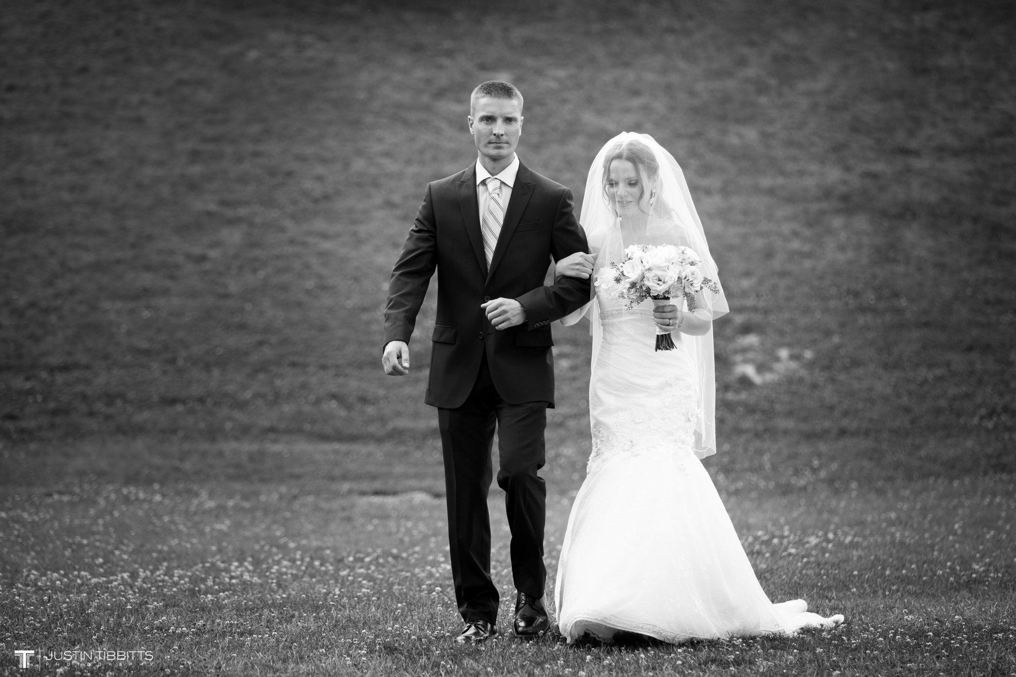Albany NY Wedding Photographer Justin Tibbitts Photography 2014 Best of Albany NY Weddings-4221363828