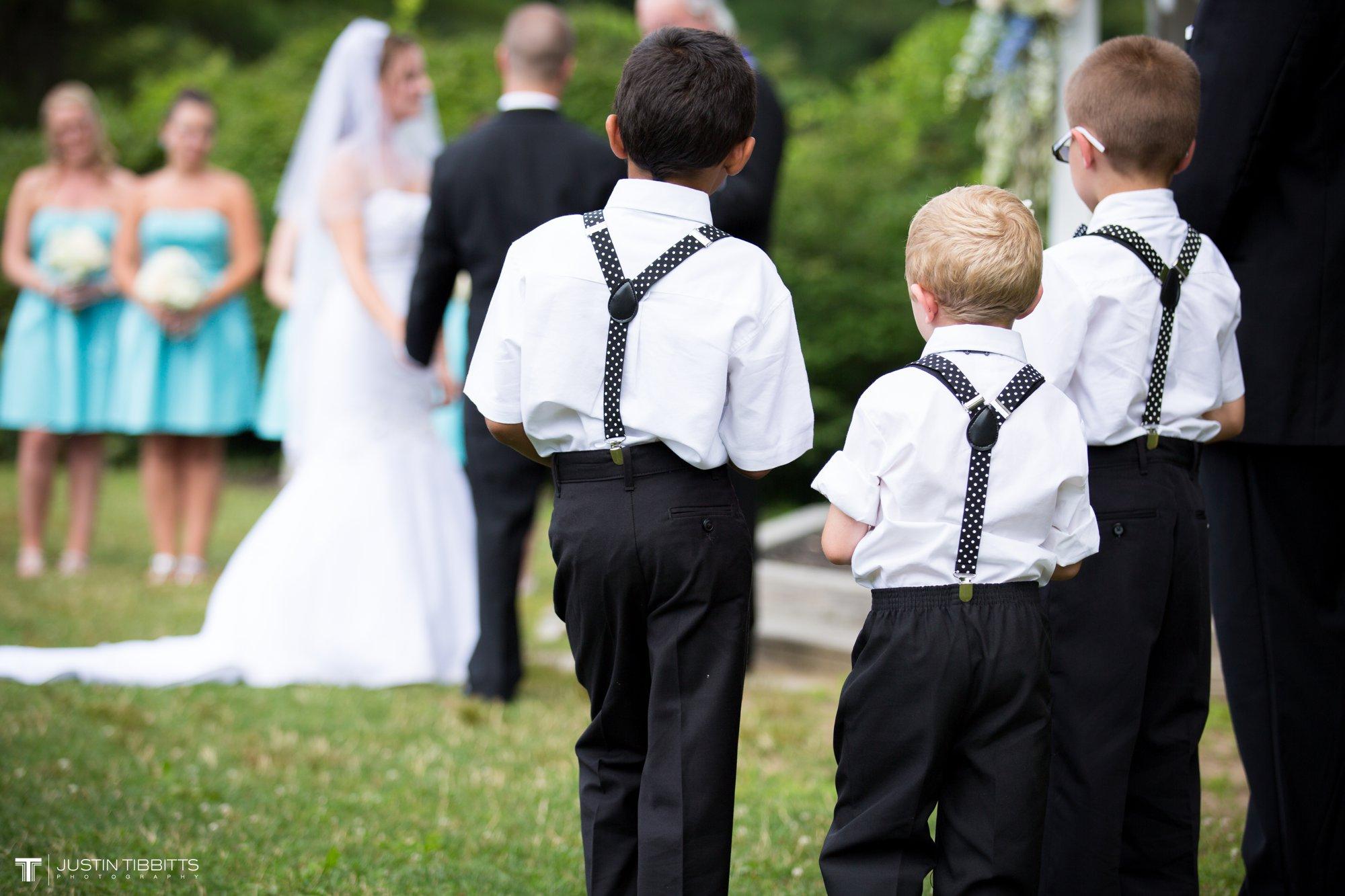 Albany NY Wedding Photographer Justin Tibbitts Photography 2014 Best of Albany NY Weddings-42313