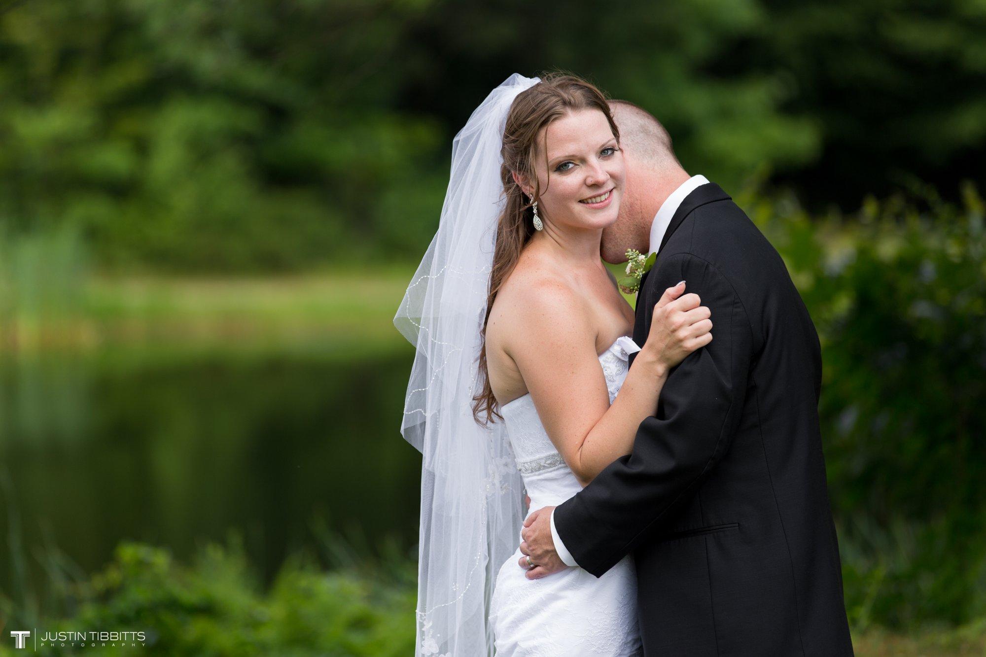 Albany NY Wedding Photographer Justin Tibbitts Photography 2014 Best of Albany NY Weddings-42412121