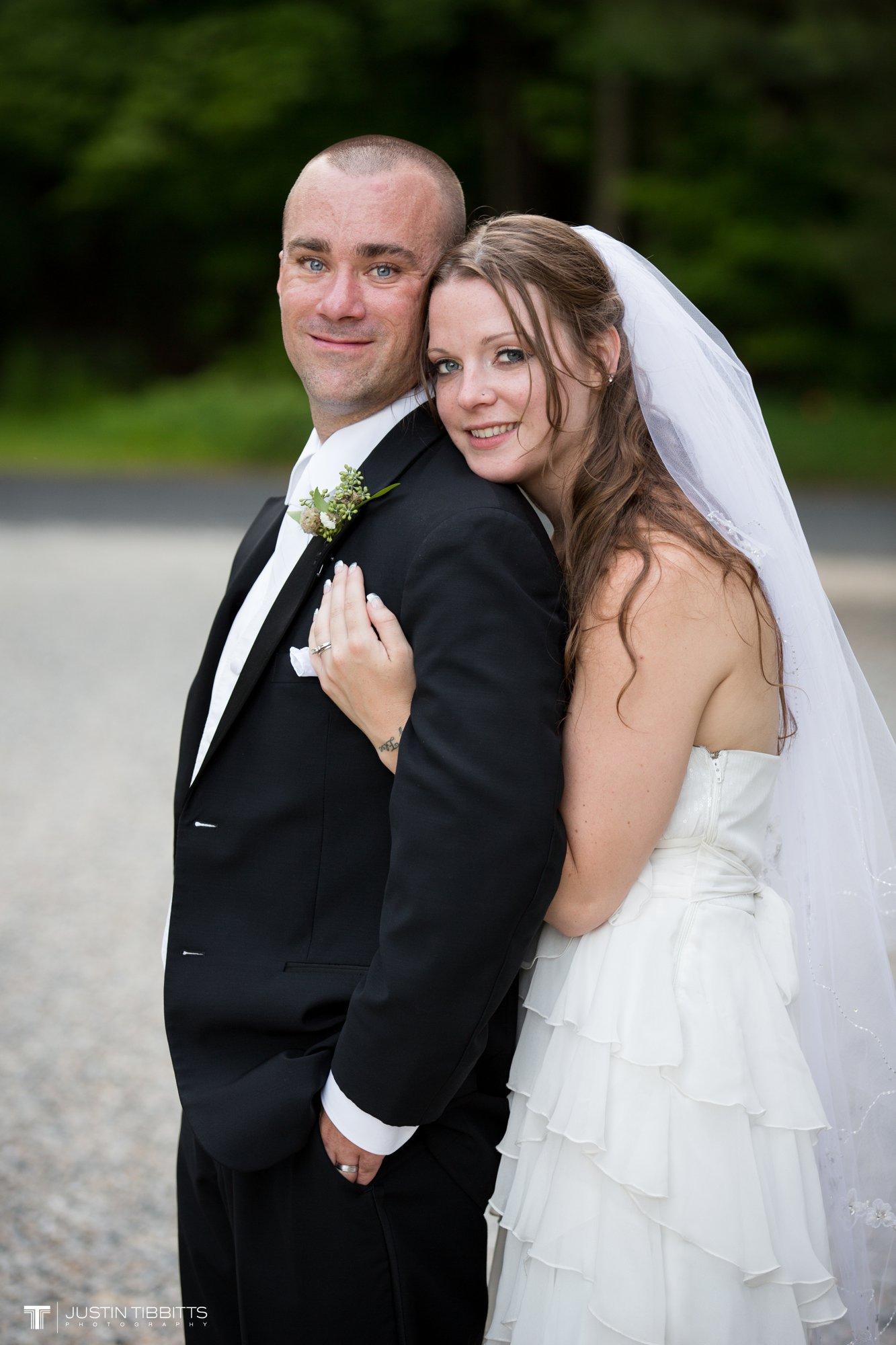 Albany NY Wedding Photographer Justin Tibbitts Photography 2014 Best of Albany NY Weddings-42614354