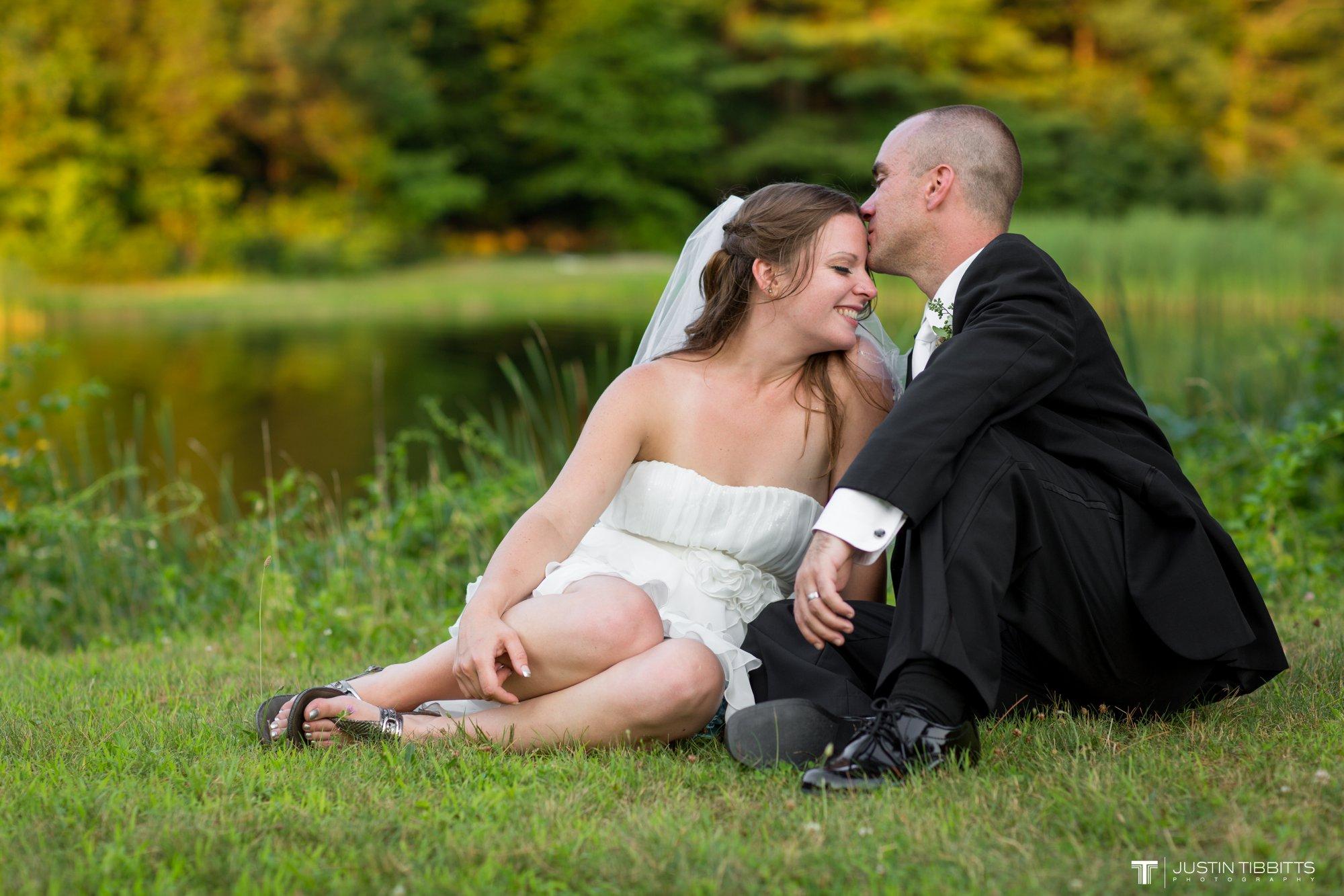Albany NY Wedding Photographer Justin Tibbitts Photography 2014 Best of Albany NY Weddings-42713615