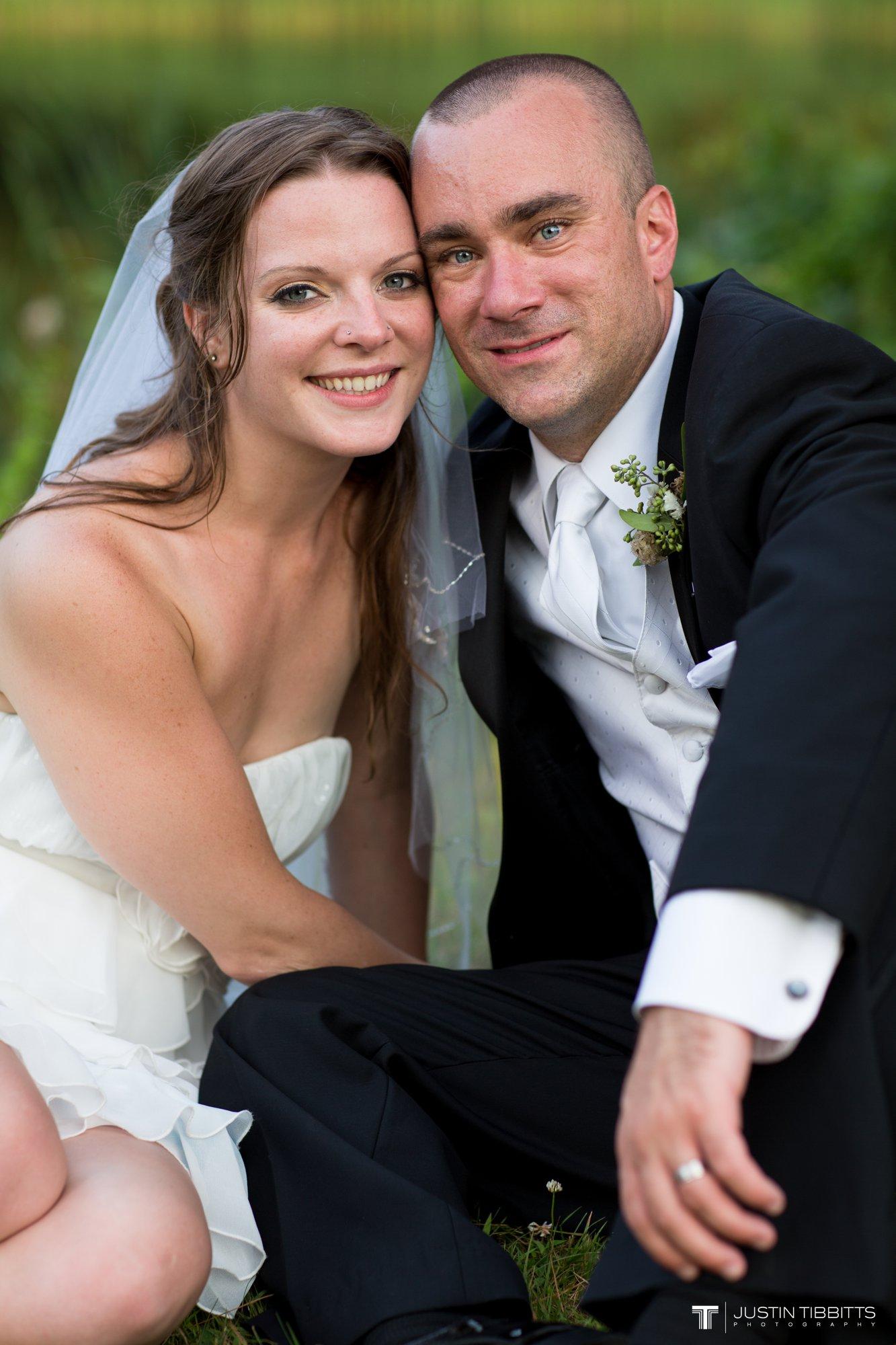 Albany NY Wedding Photographer Justin Tibbitts Photography 2014 Best of Albany NY Weddings-428153