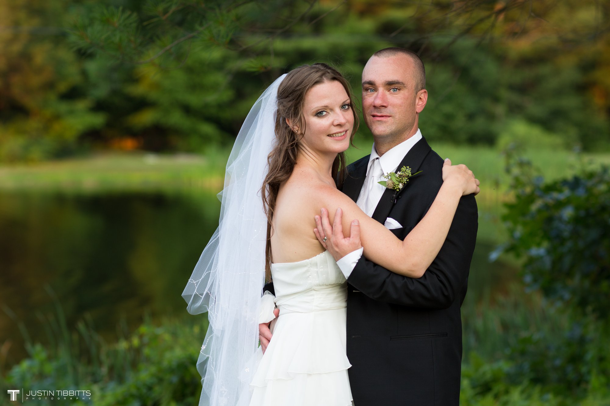 Albany NY Wedding Photographer Justin Tibbitts Photography 2014 Best of Albany NY Weddings-430116130