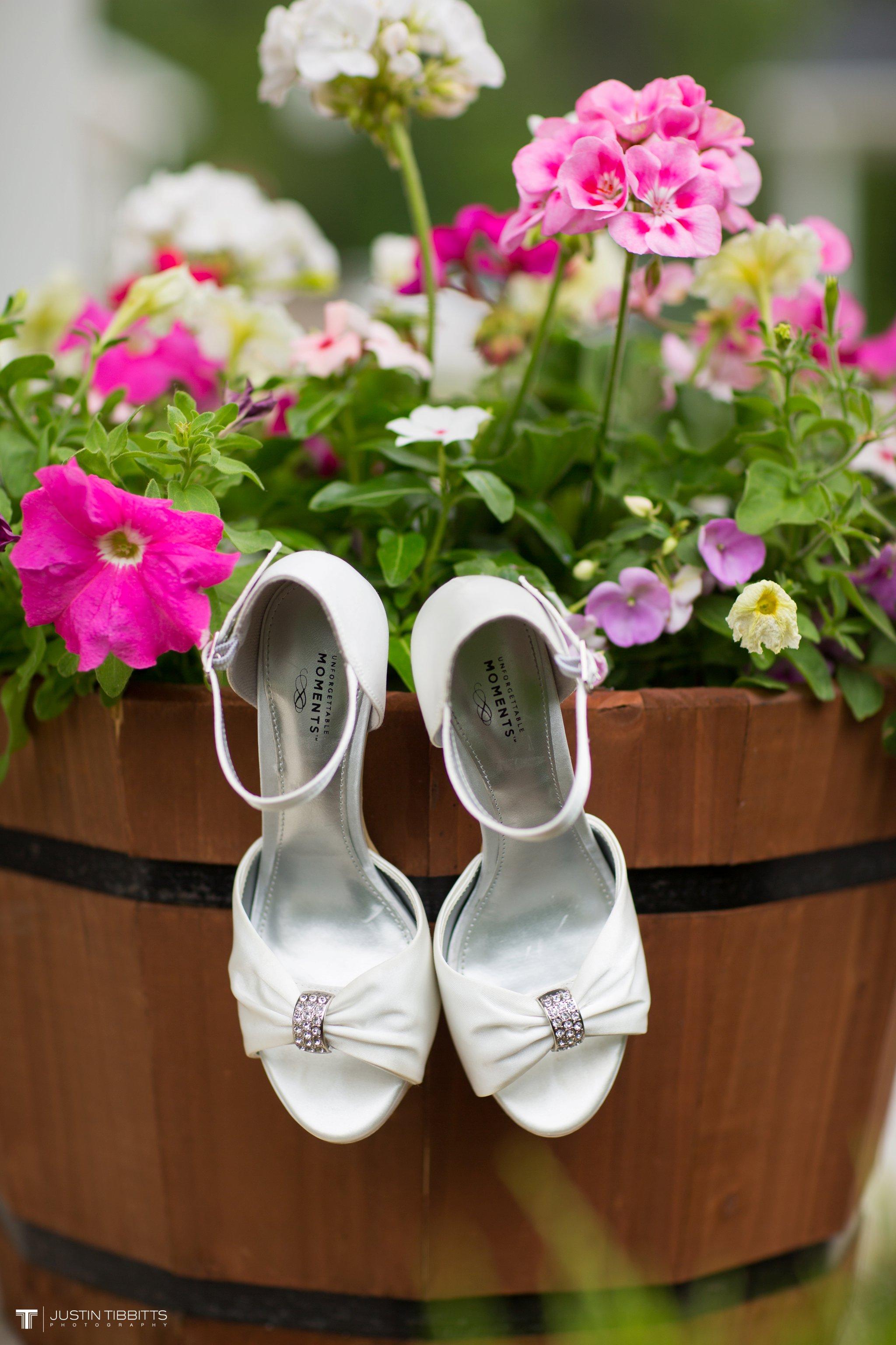 Albany NY Wedding Photographer Justin Tibbitts Photography 2014 Best of Albany NY Weddings-43417