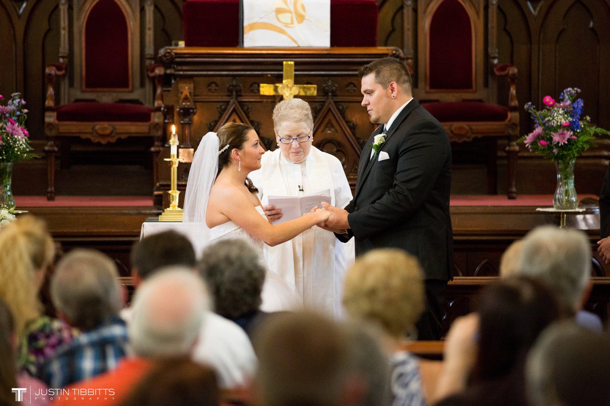 Albany NY Wedding Photographer Justin Tibbitts Photography 2014 Best of Albany NY Weddings-44110762