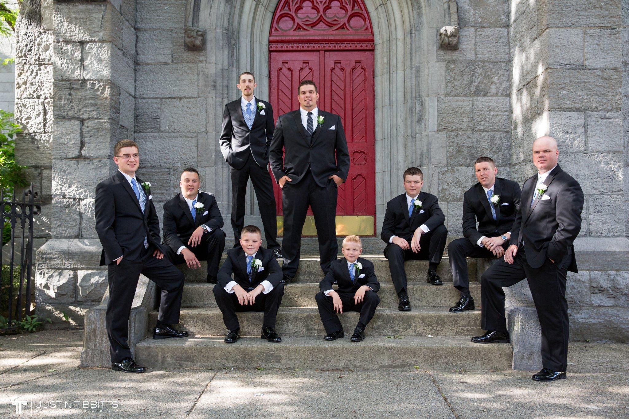 Albany NY Wedding Photographer Justin Tibbitts Photography 2014 Best of Albany NY Weddings-4425136