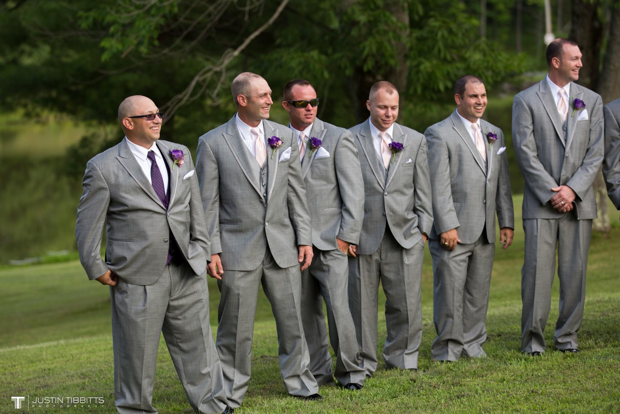 Albany NY Wedding Photographer Justin Tibbitts Photography 2014 Best of Albany NY Weddings-442934