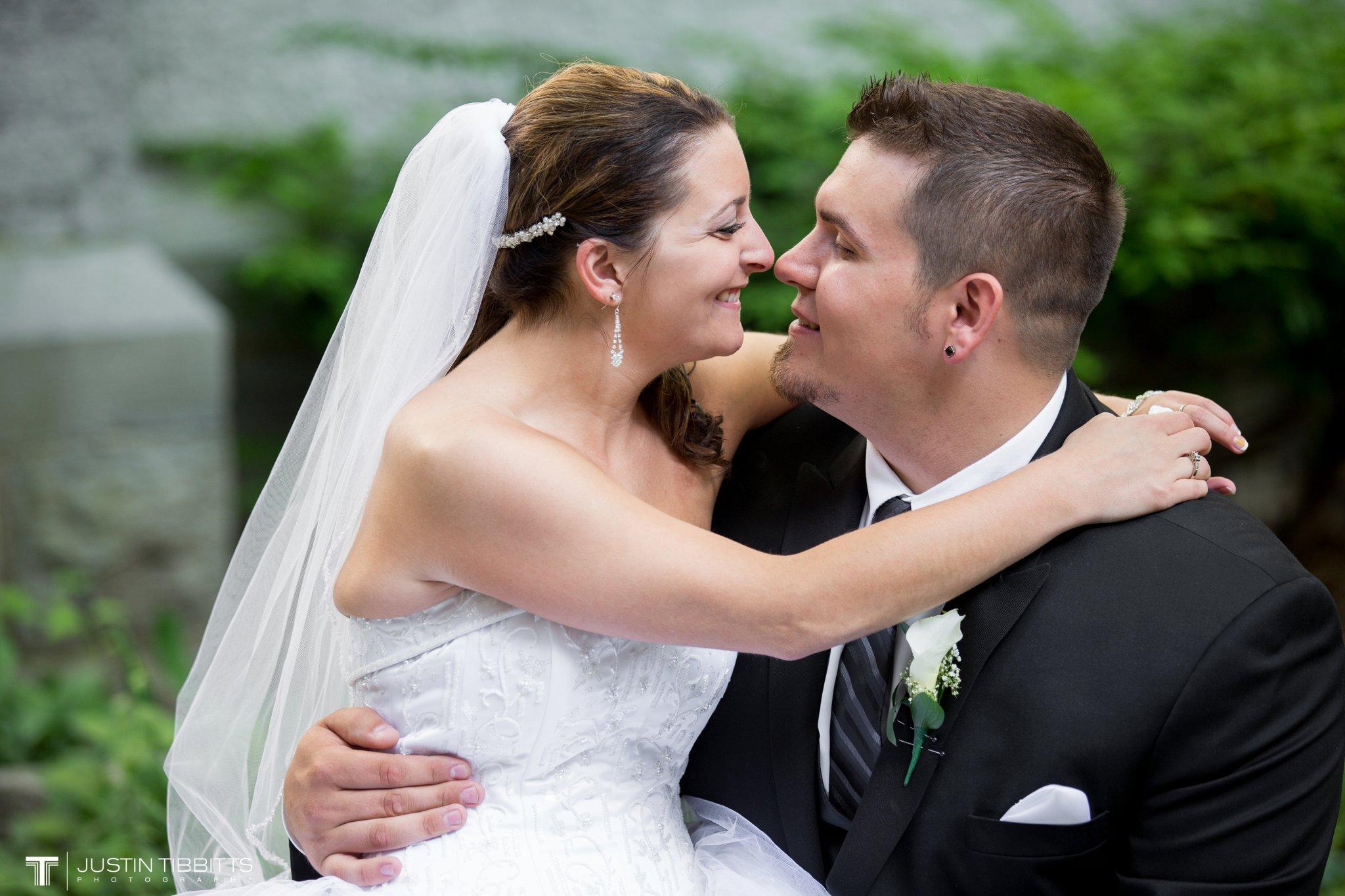 Albany NY Wedding Photographer Justin Tibbitts Photography 2014 Best of Albany NY Weddings-443361
