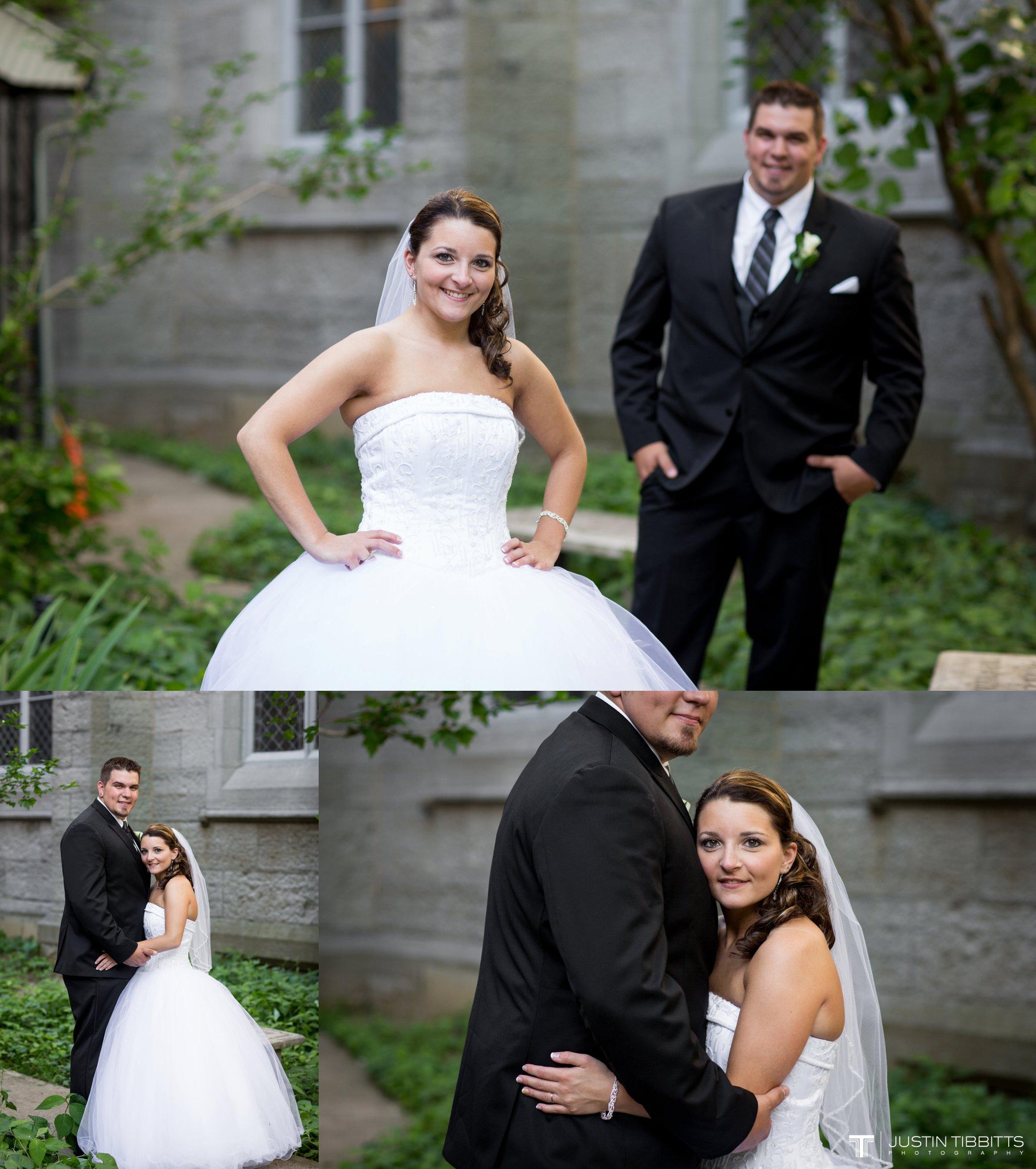 Albany NY Wedding Photographer Justin Tibbitts Photography 2014 Best of Albany NY Weddings-444662