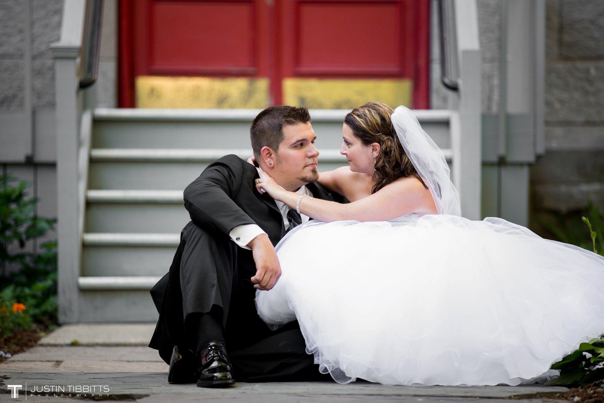Albany NY Wedding Photographer Justin Tibbitts Photography 2014 Best of Albany NY Weddings-44531111