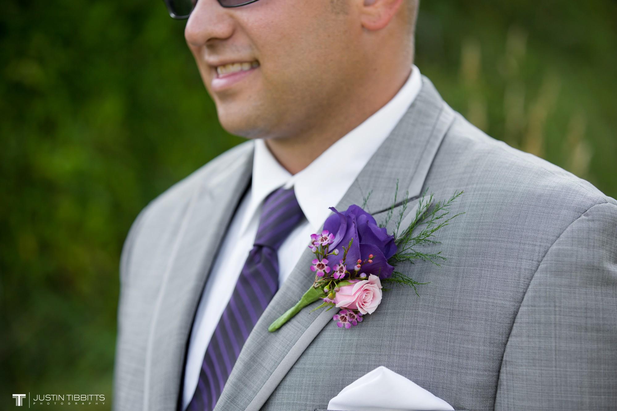 Albany NY Wedding Photographer Justin Tibbitts Photography 2014 Best of Albany NY Weddings-451726