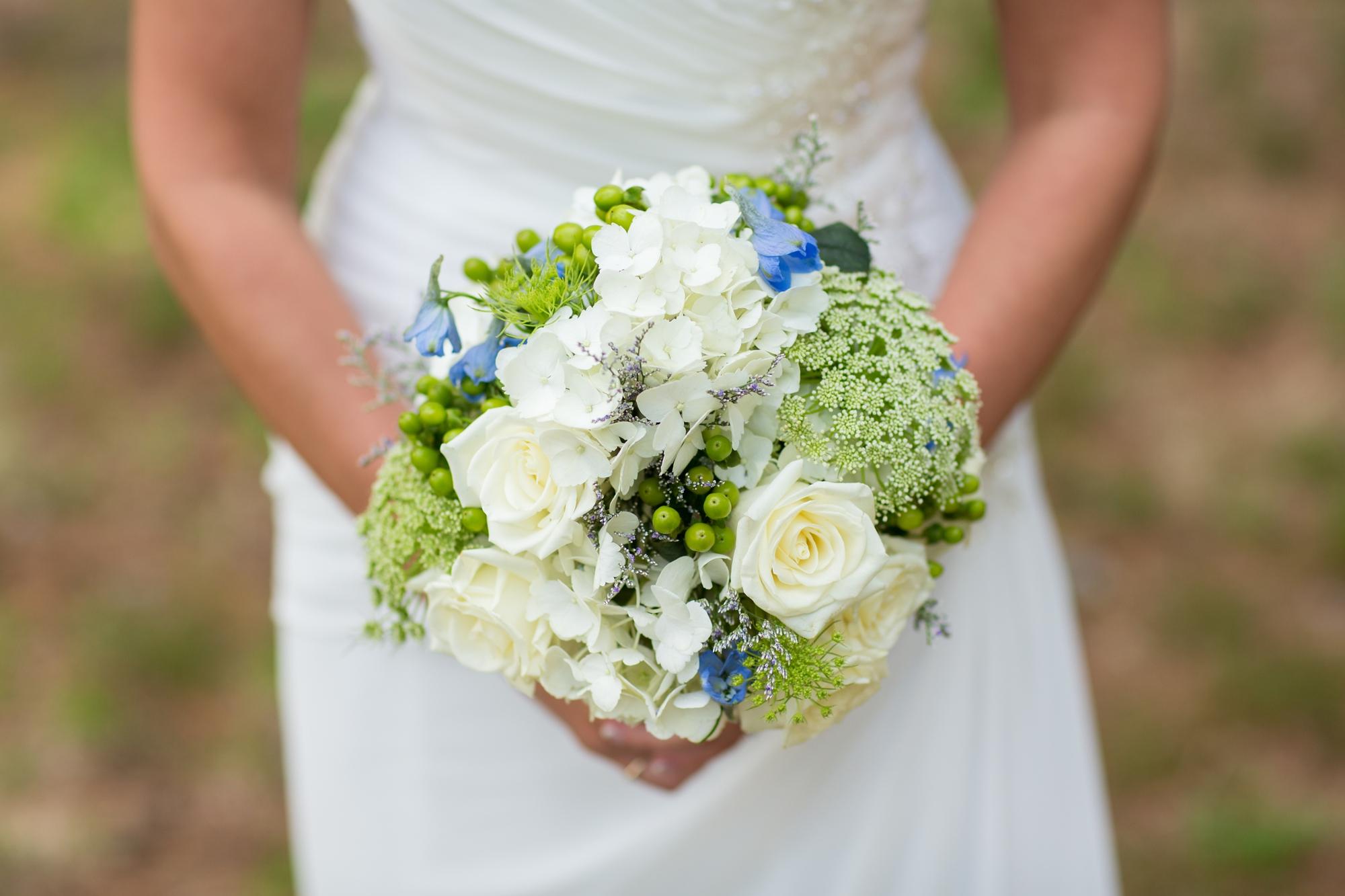 Albany NY Wedding Photographer Justin Tibbitts Photography 2014 Best of Albany NY Weddings-4617760