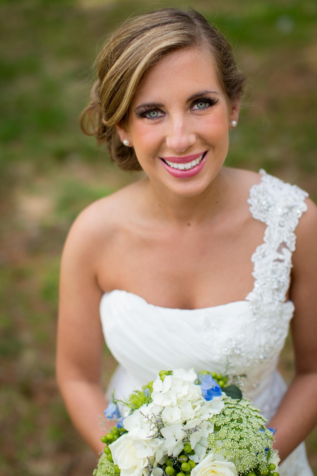 Albany NY Wedding Photographer Justin Tibbitts Photography 2014 Best of Albany NY Weddings-4622422