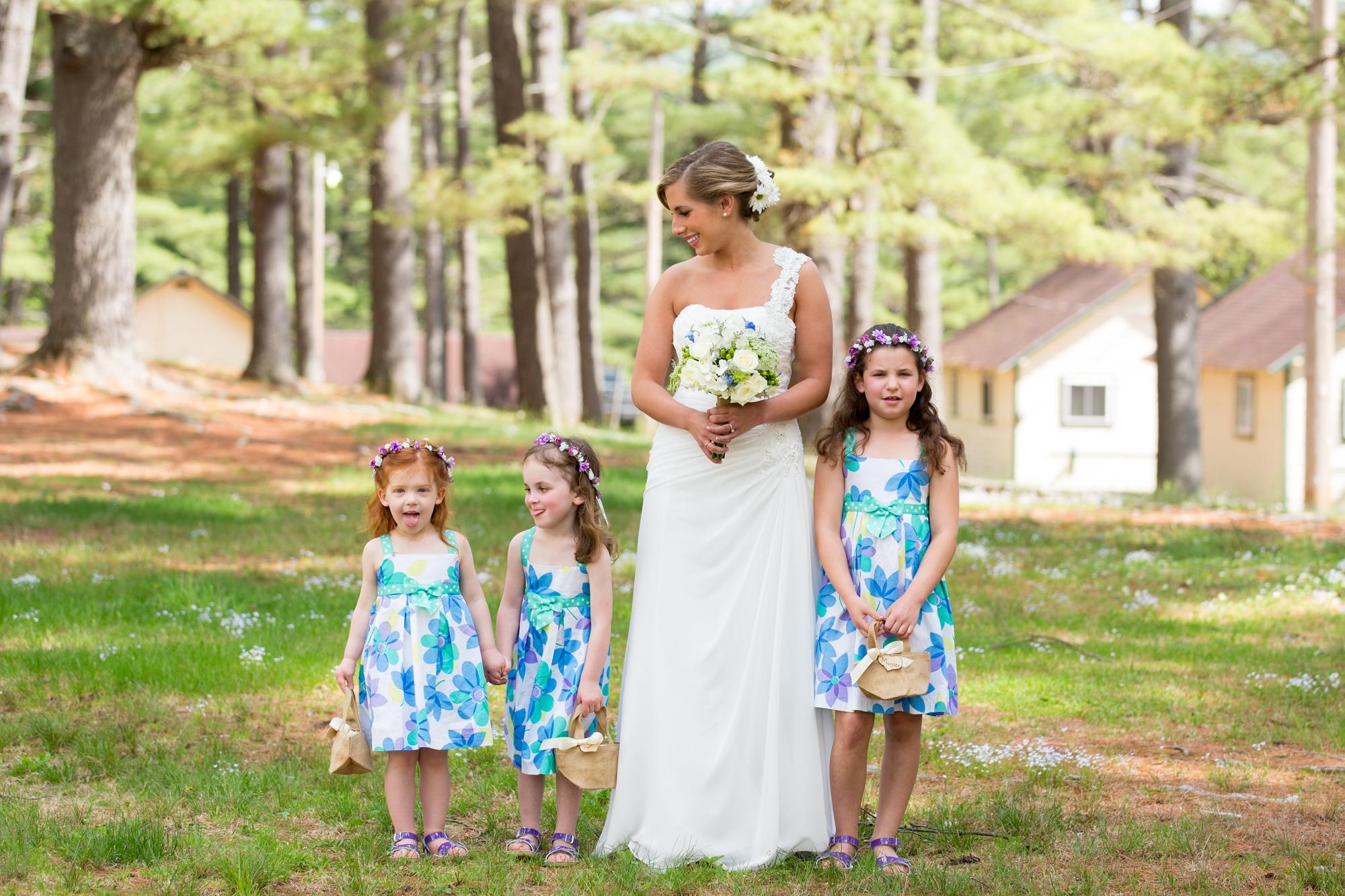 Albany NY Wedding Photographer Justin Tibbitts Photography 2014 Best of Albany NY Weddings-46310832