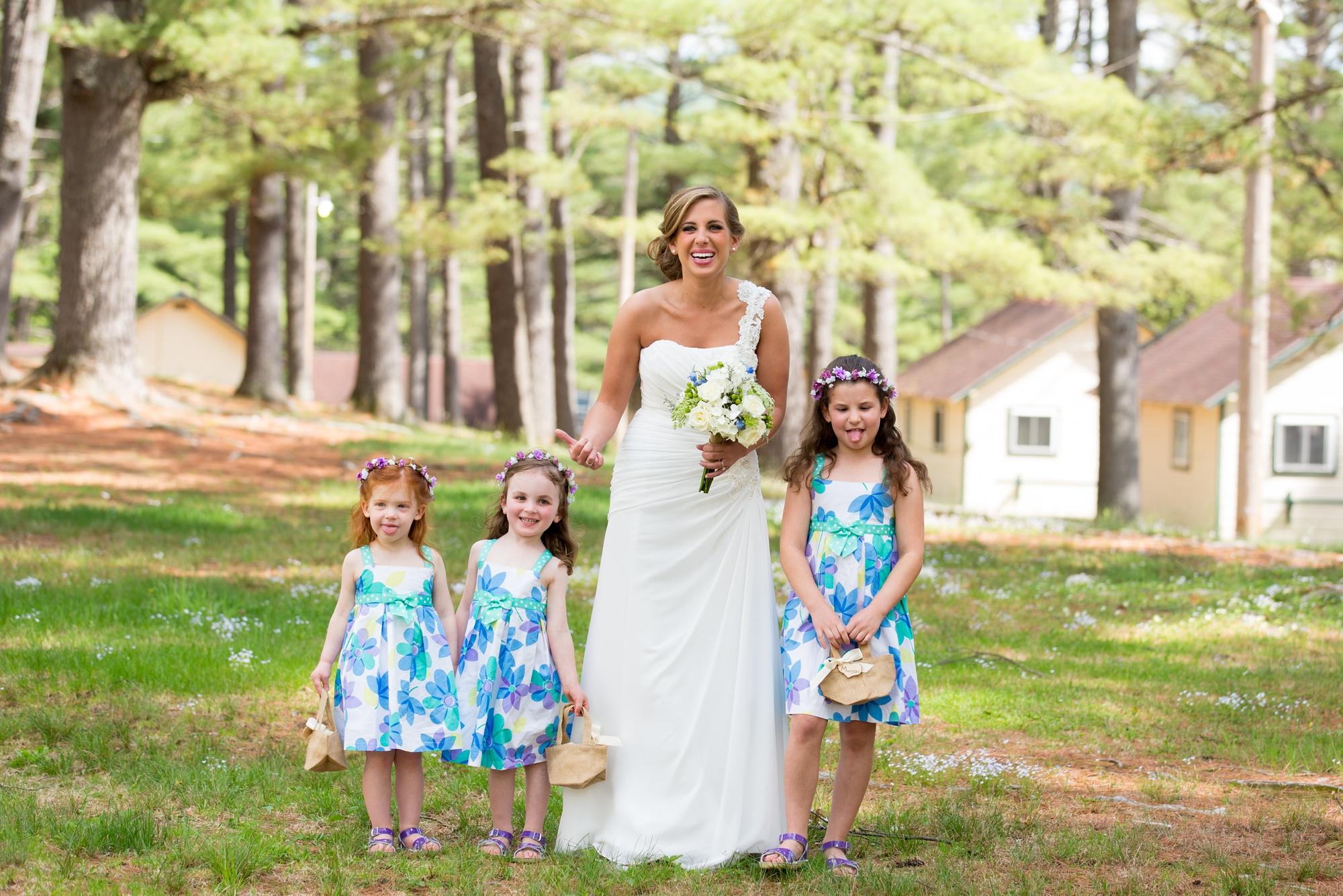Albany NY Wedding Photographer Justin Tibbitts Photography 2014 Best of Albany NY Weddings-464852