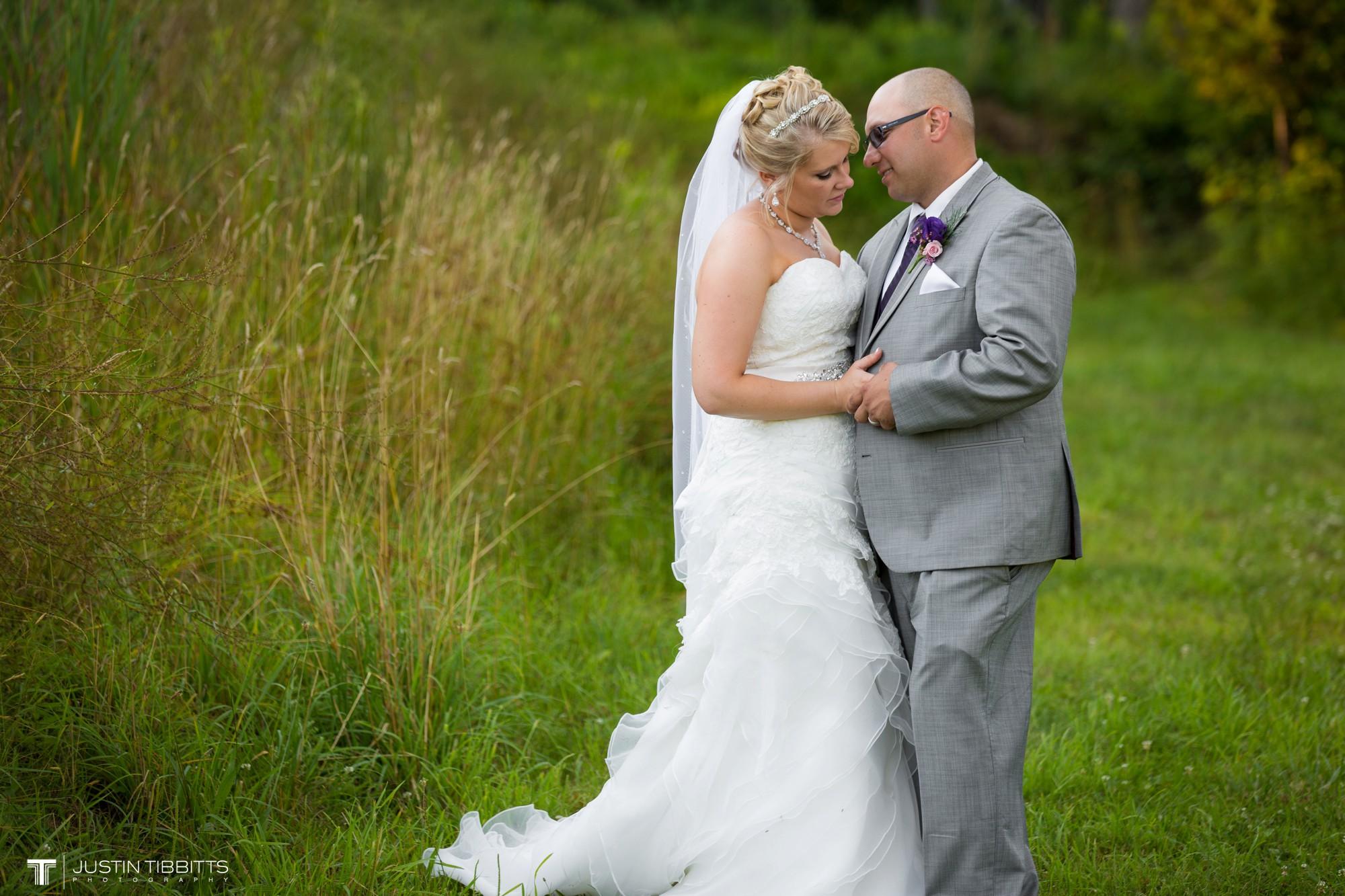 Albany NY Wedding Photographer Justin Tibbitts Photography 2014 Best of Albany NY Weddings-467228
