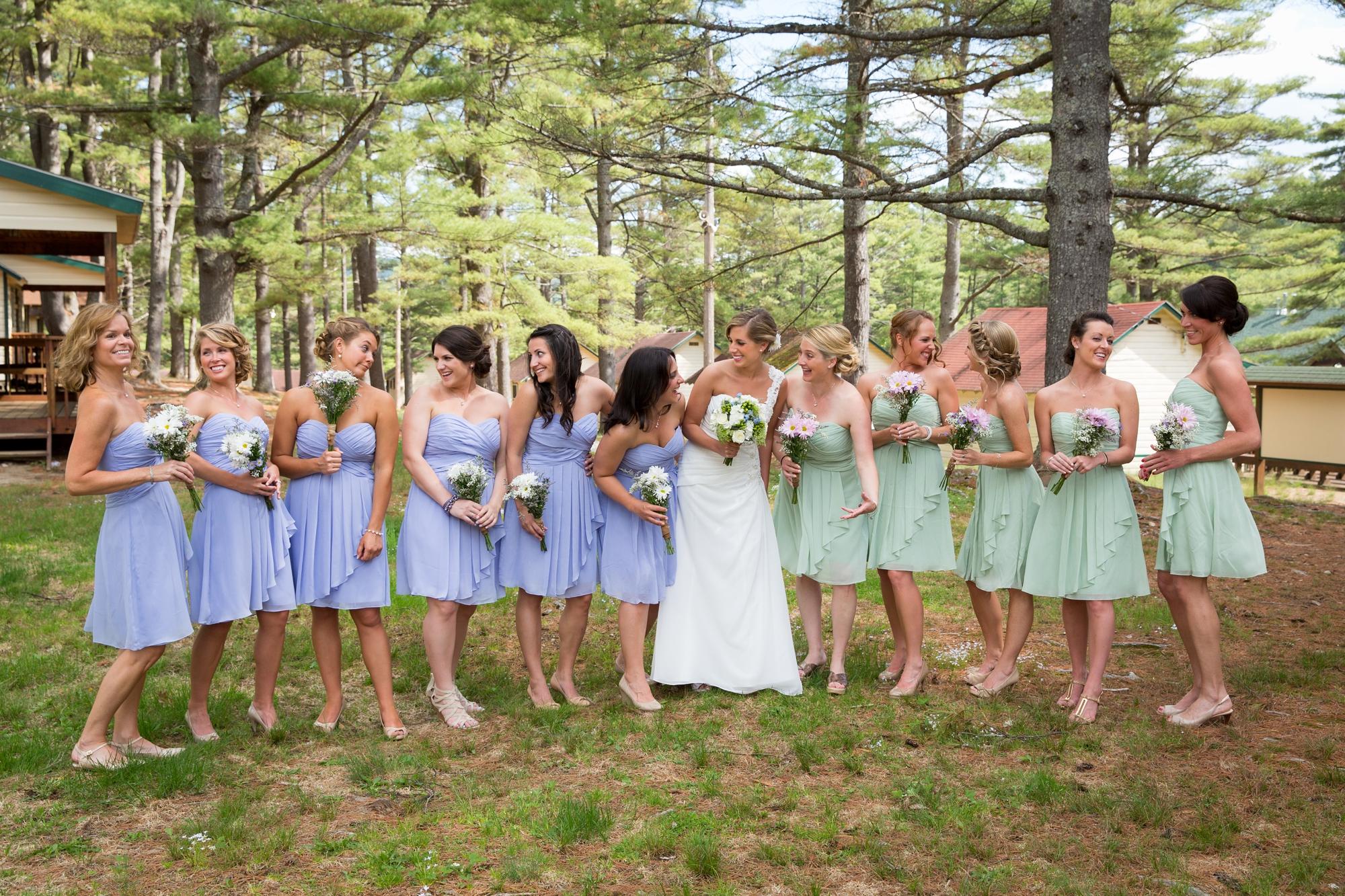 Albany NY Wedding Photographer Justin Tibbitts Photography 2014 Best of Albany NY Weddings-4673855